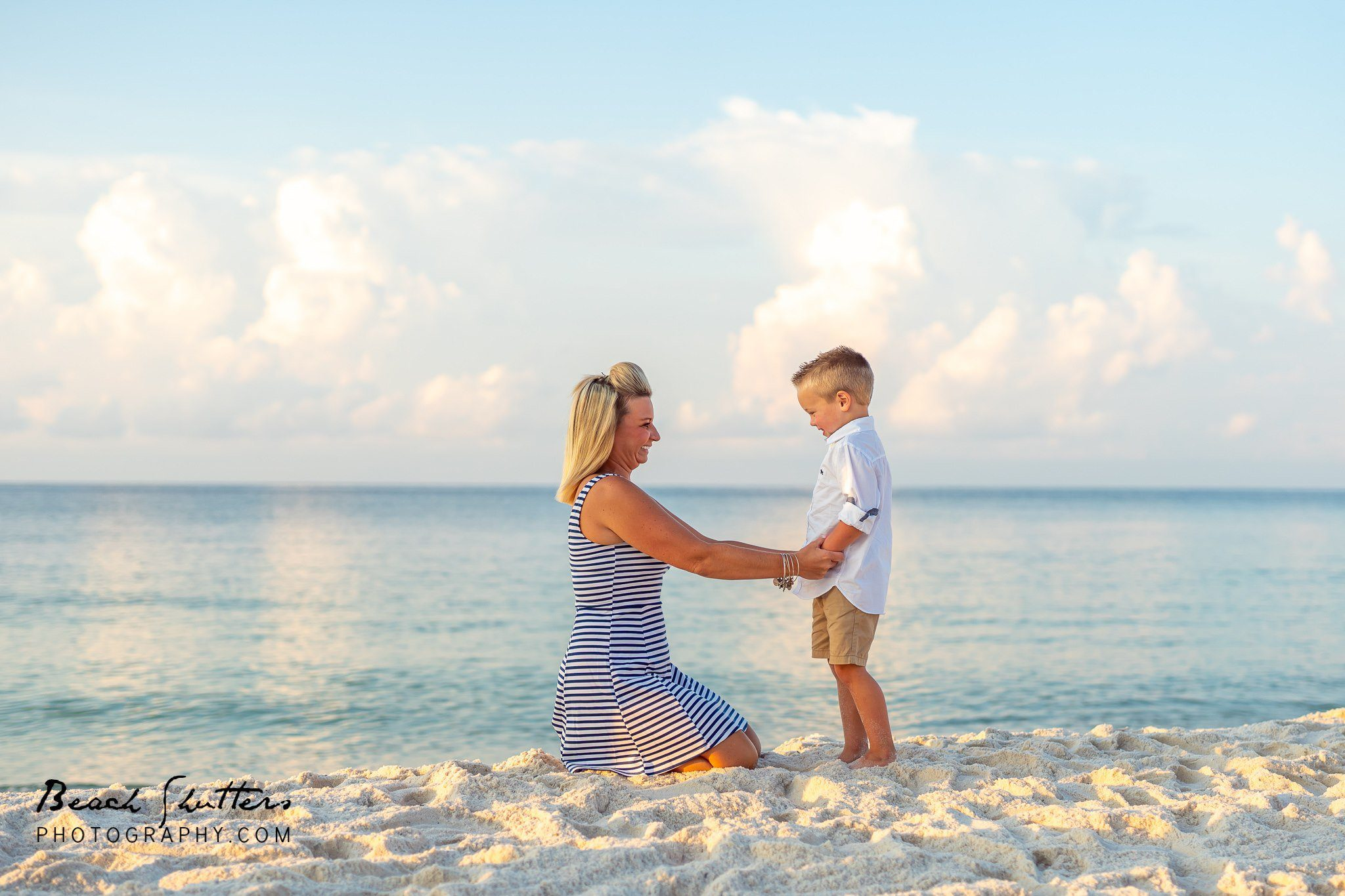 most recommended photographers in Orange Beach Al