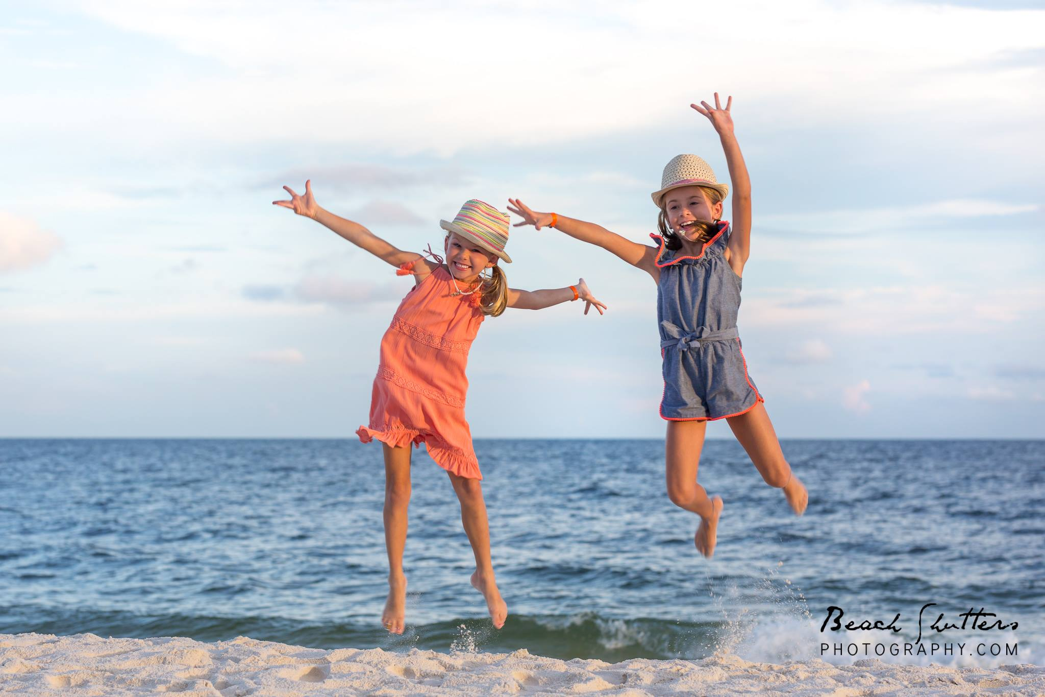 Gulf Shores Al pro photographers