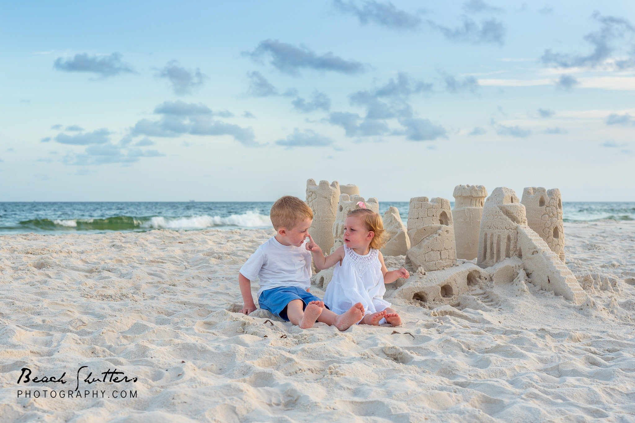 pro photographers in Orange Beach Al