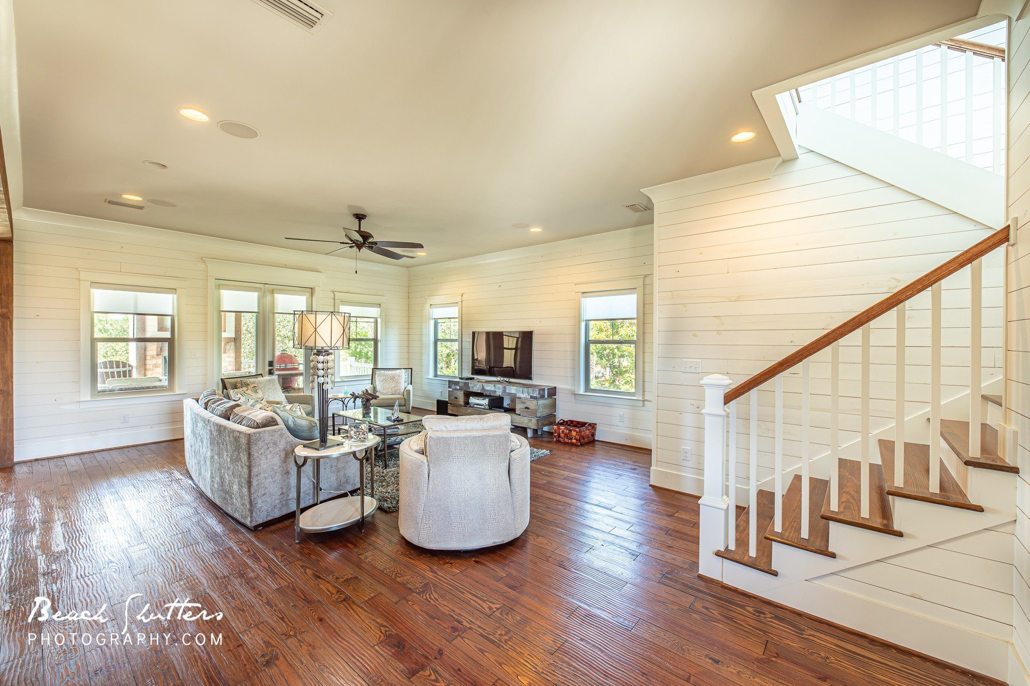 photographers in Orange Beach Alabama real estate