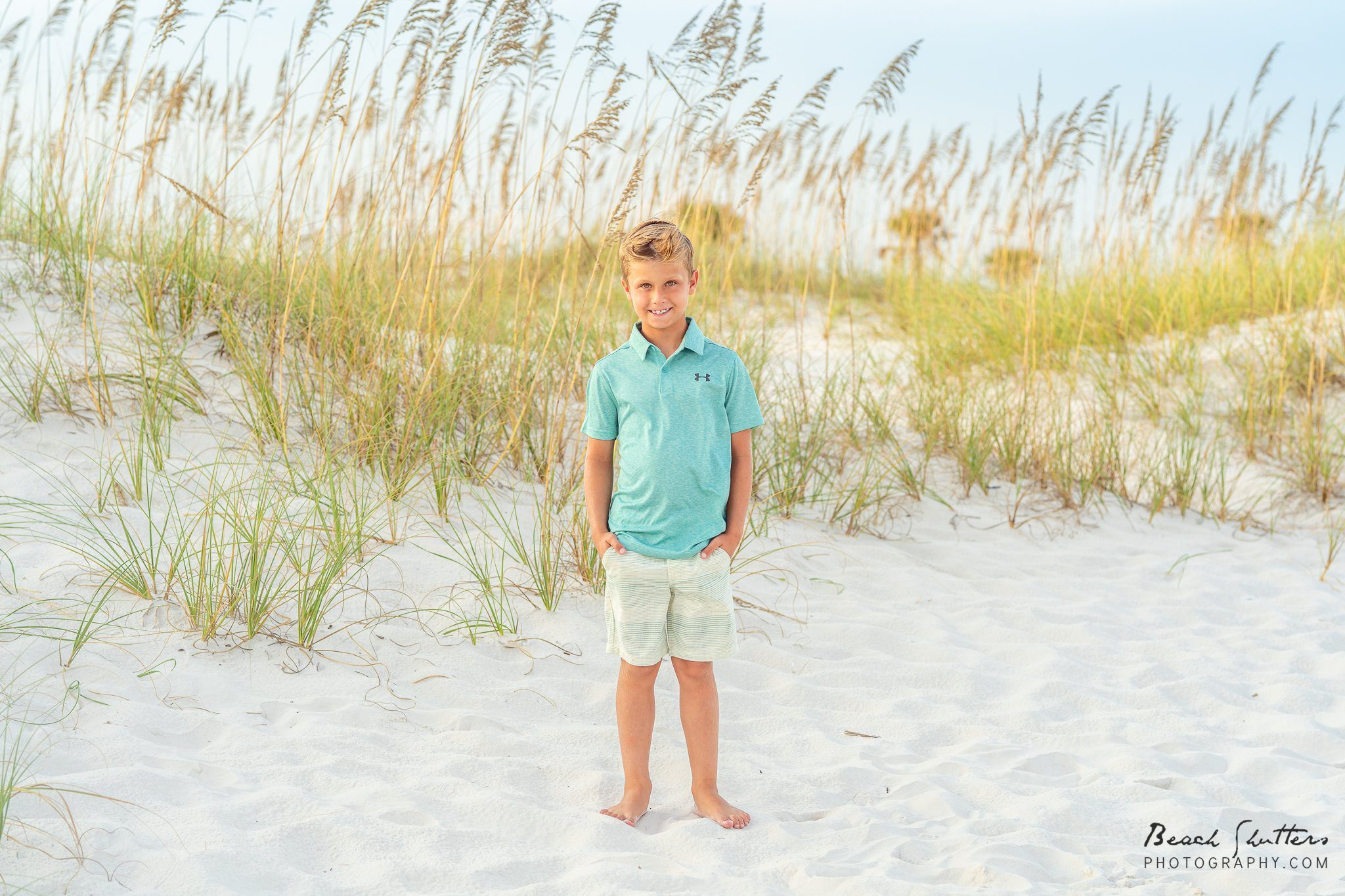 best photographers in Orange beach portraits