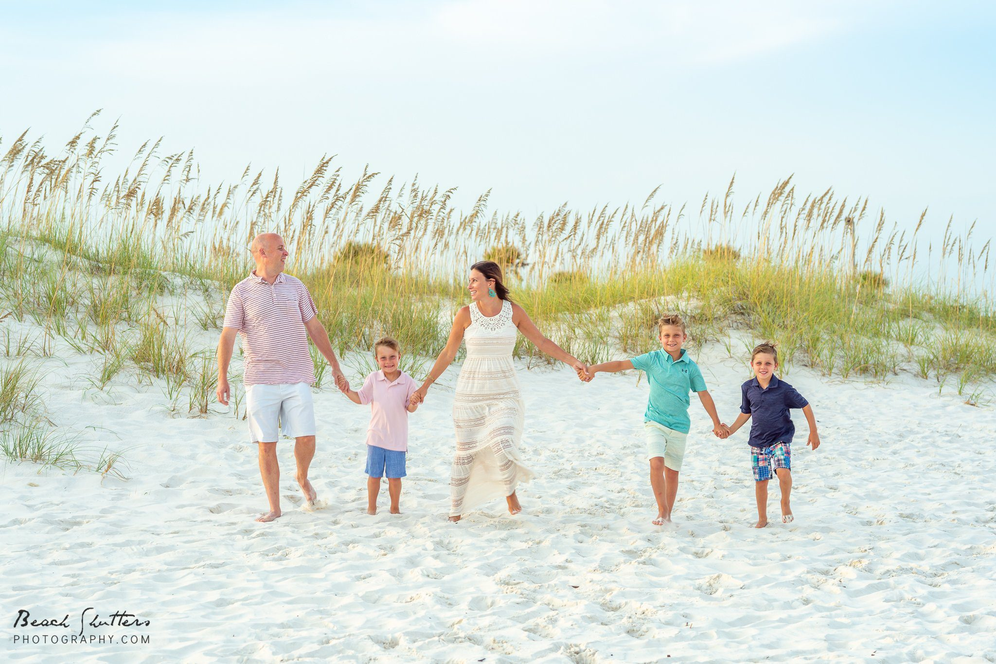 photography in Orange Beach Al.
