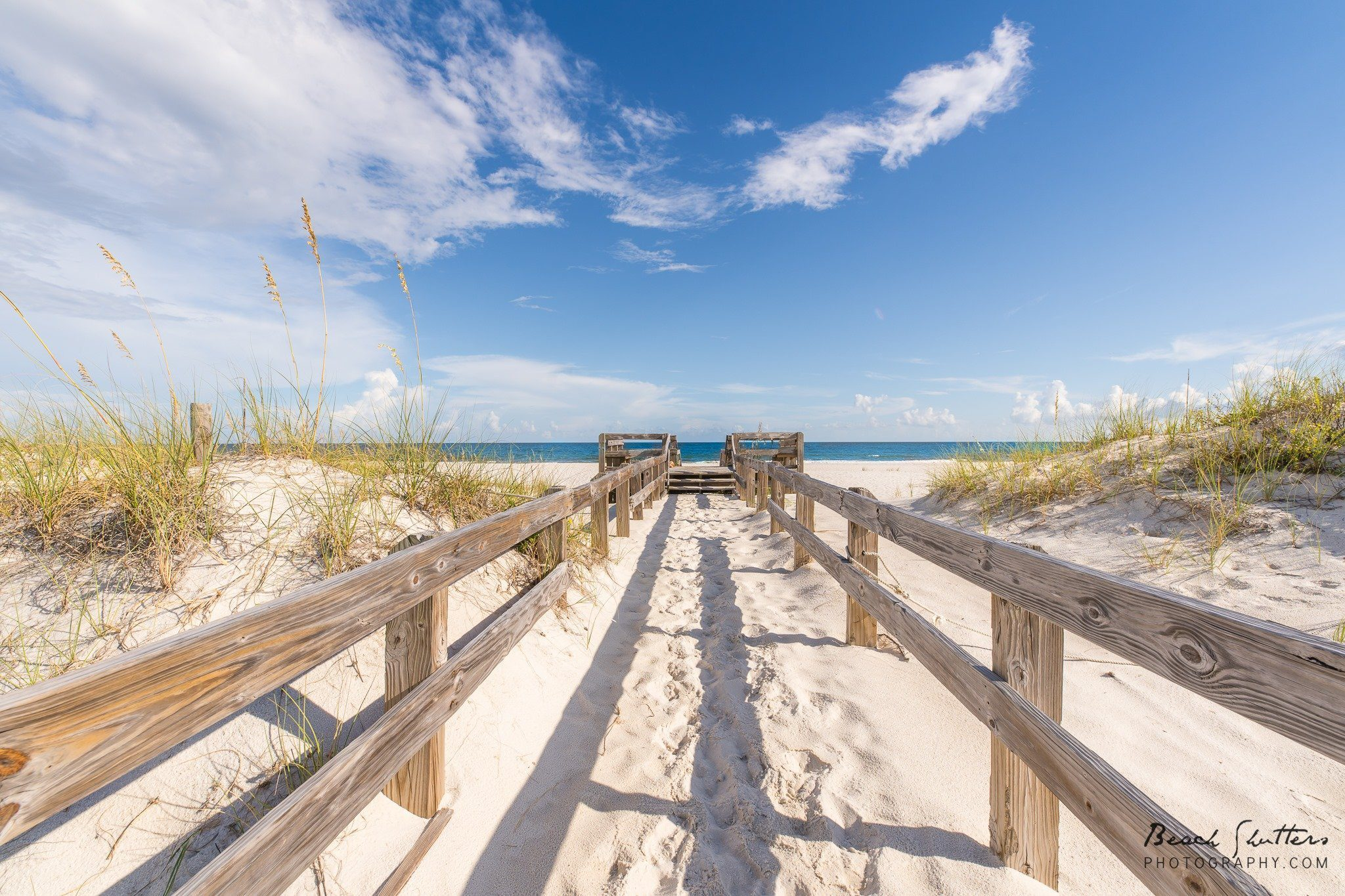 Johnson's Beach in Perdido Key photographers