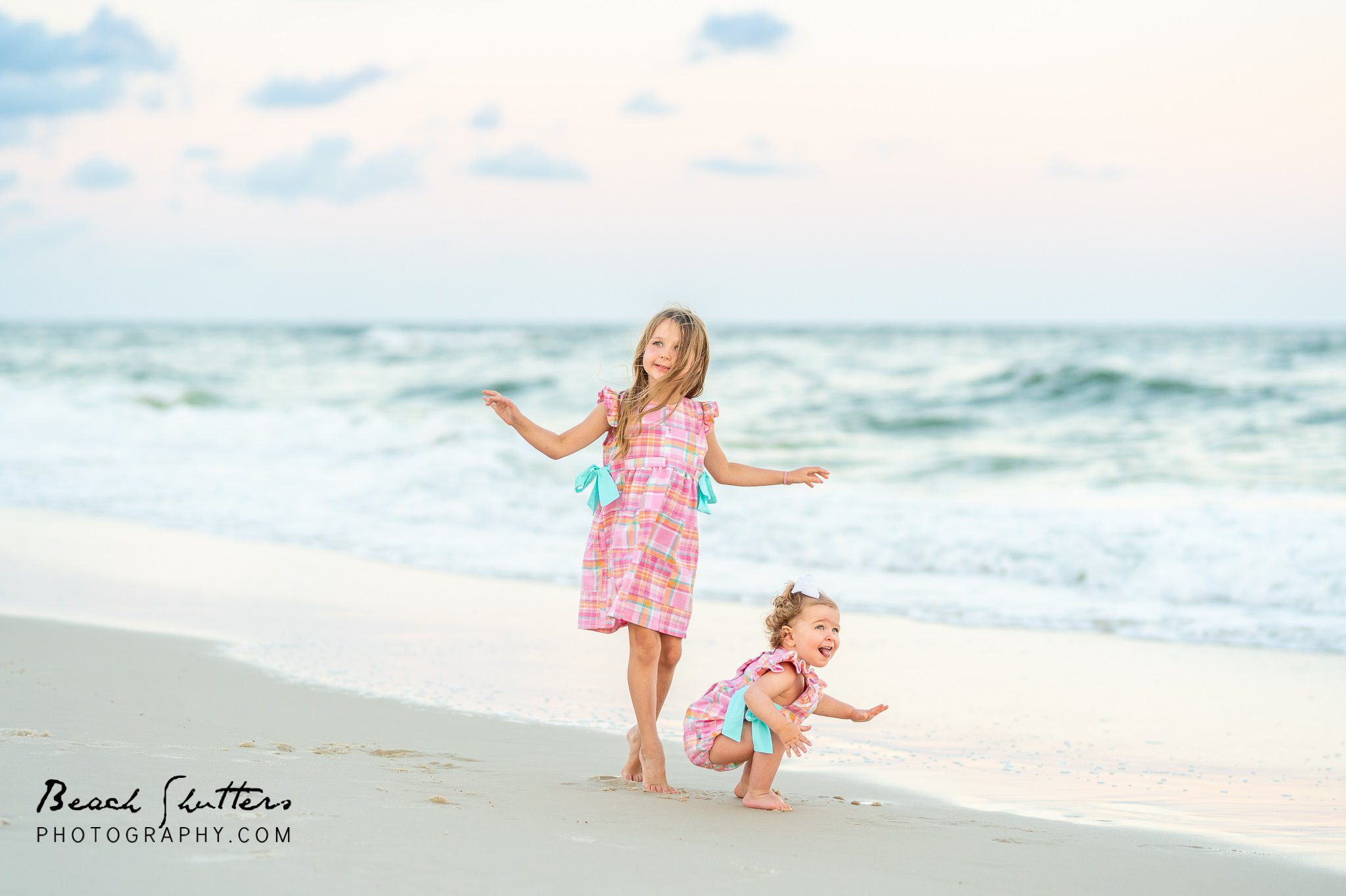 photo sessions Orange Beach