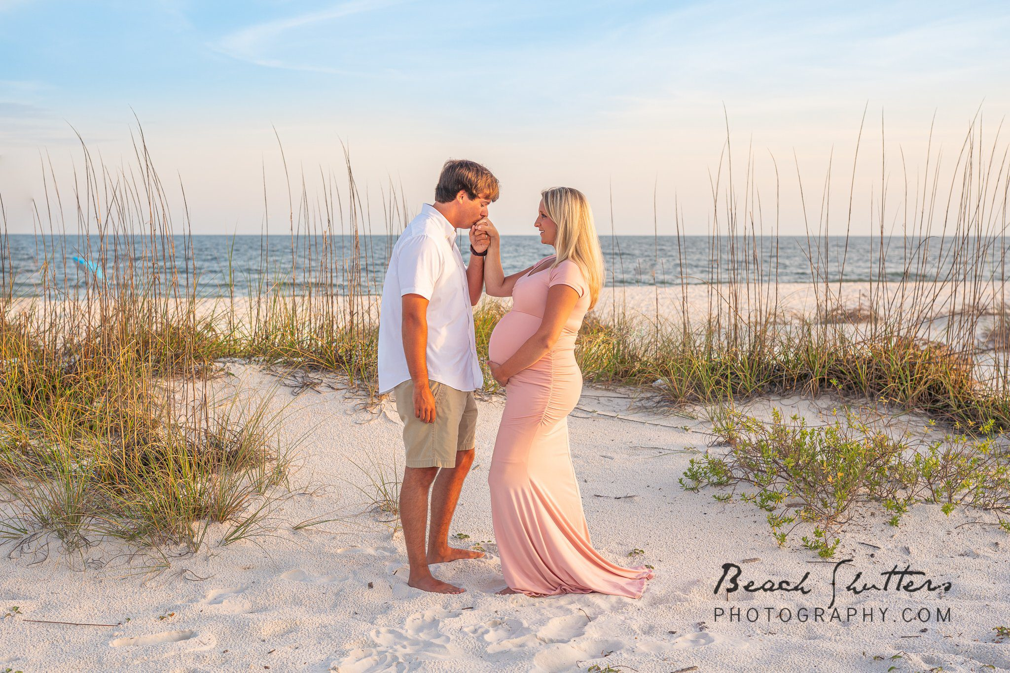 Gulf Shores best photographers