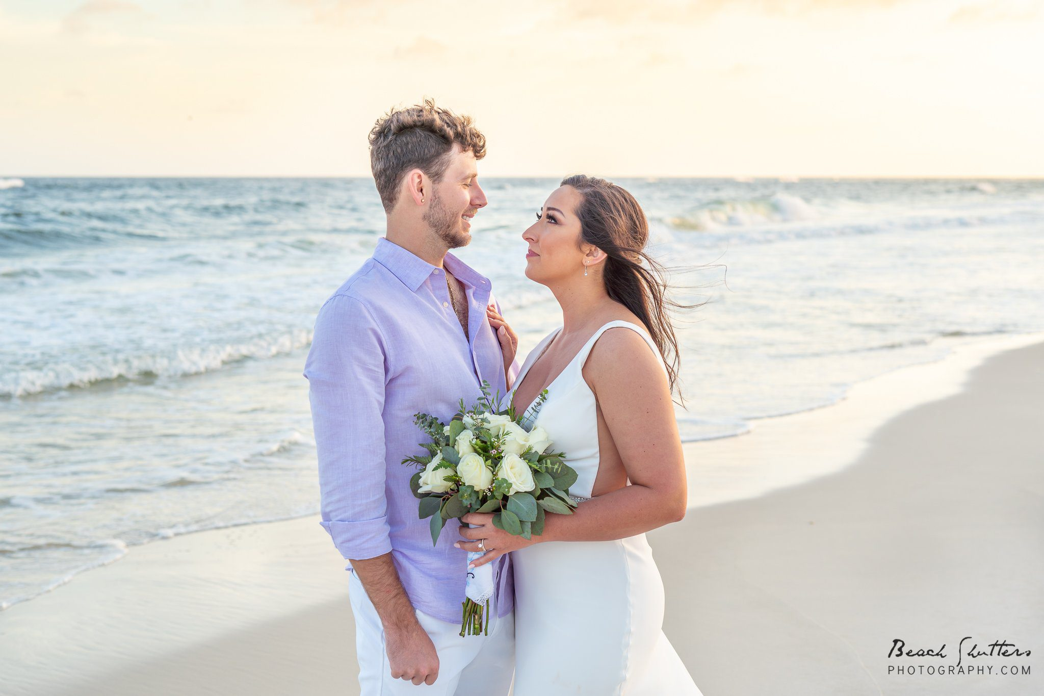 beach portraits Gulf Shores