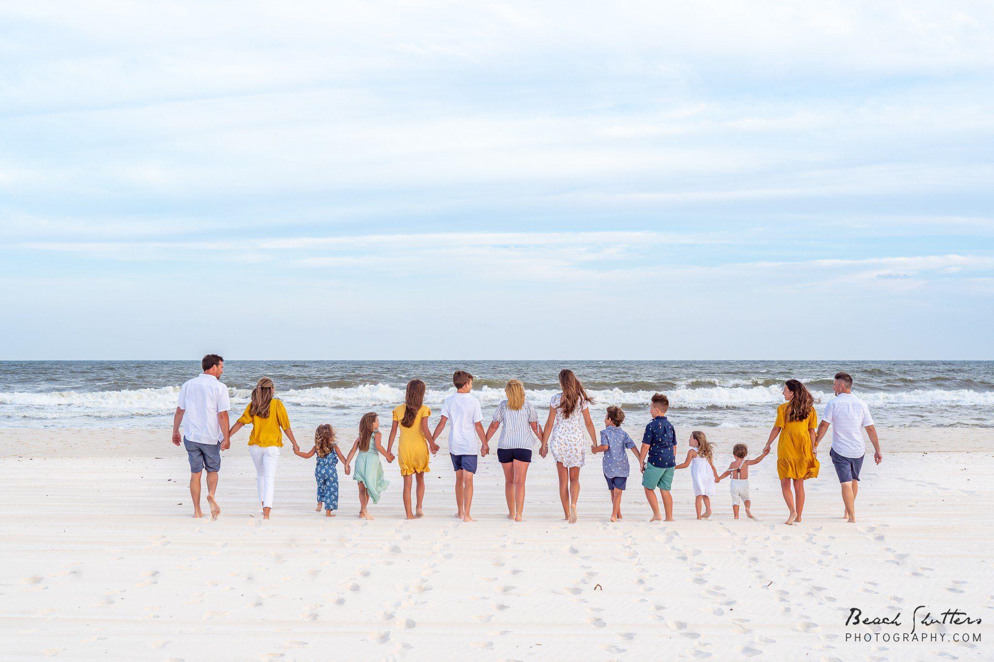 The best photographers in Orange Beach