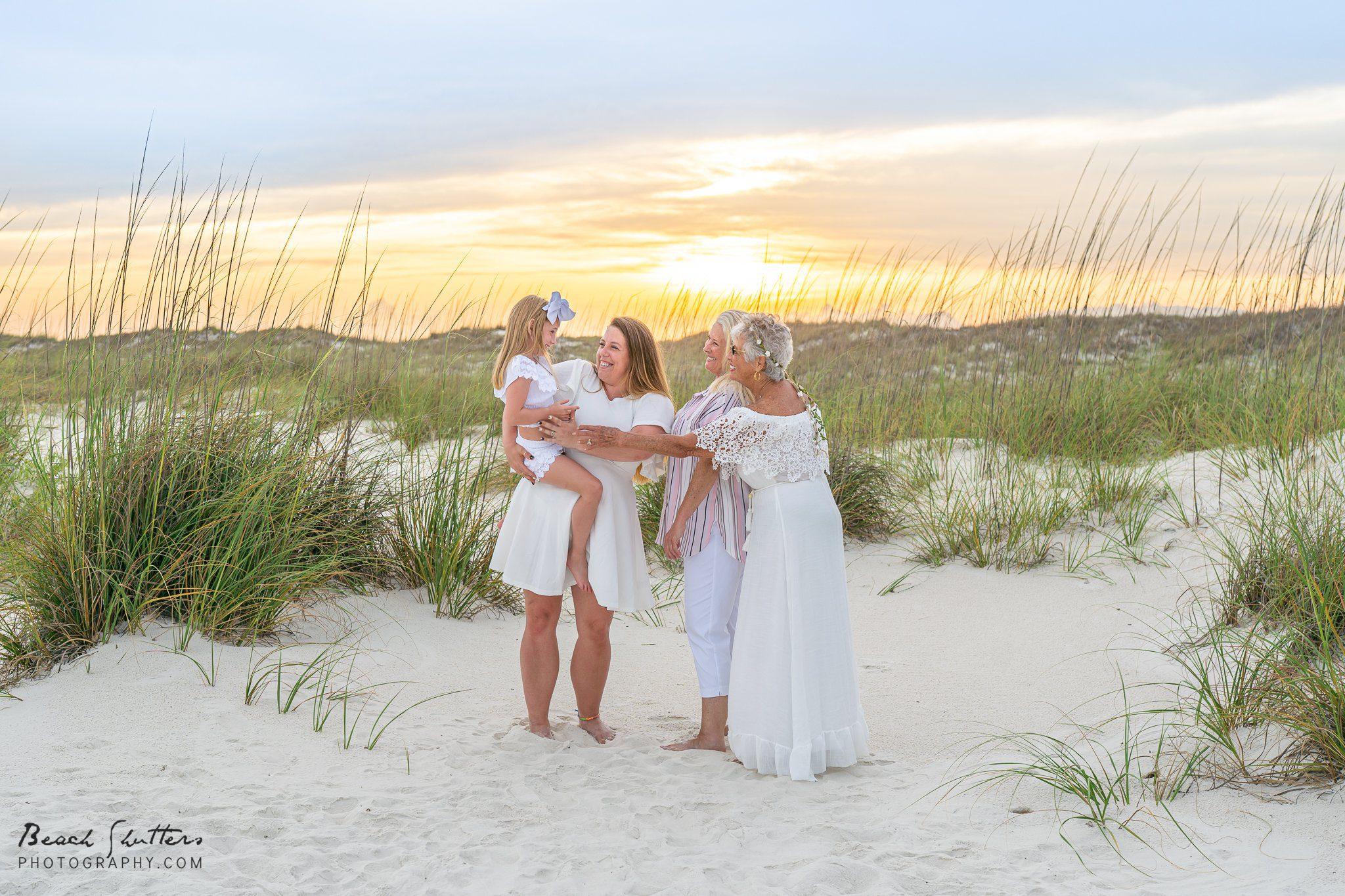 Girls Trip Gulf Shores photos