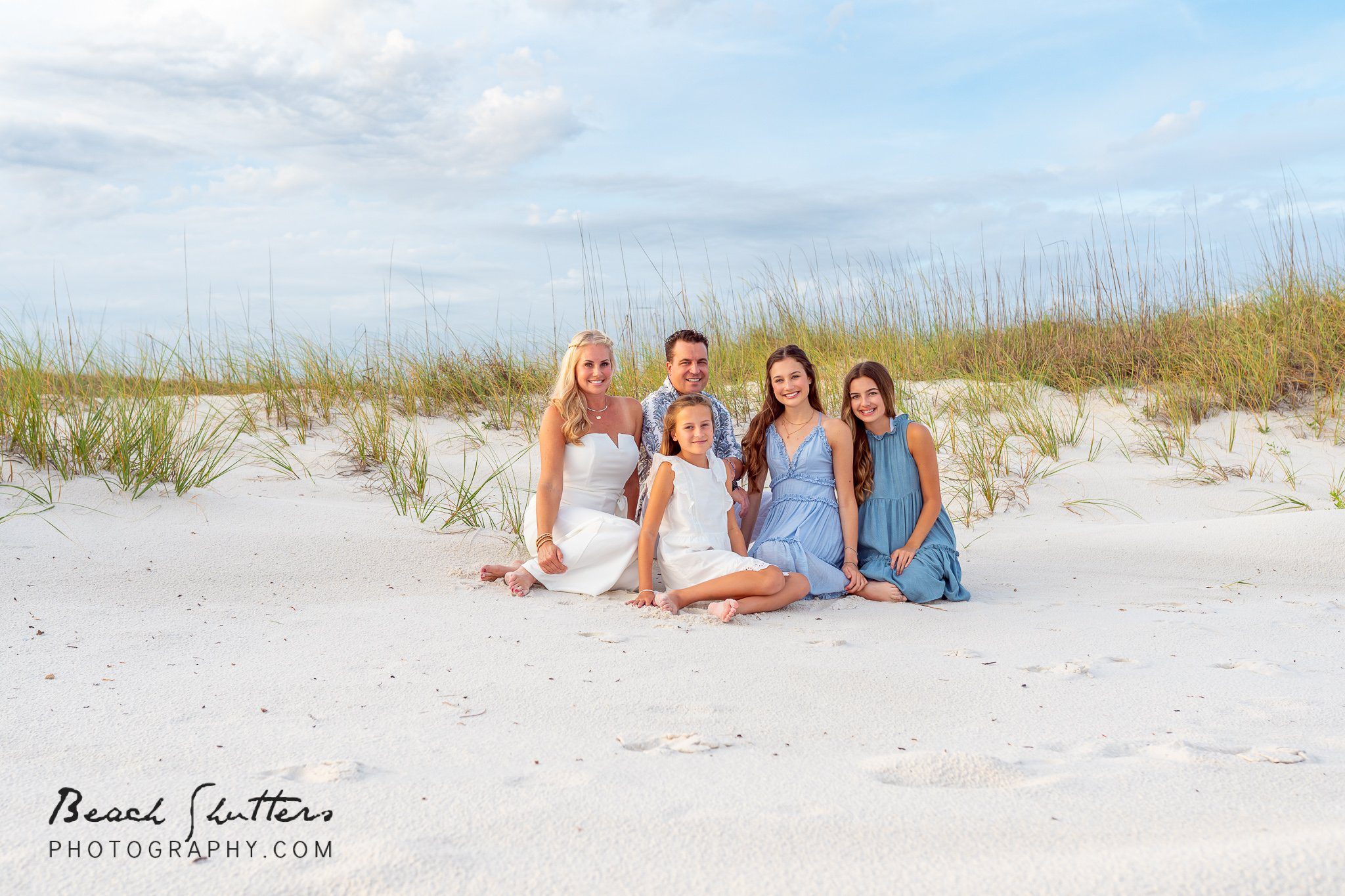 Gulf Shores Alabama best photographers