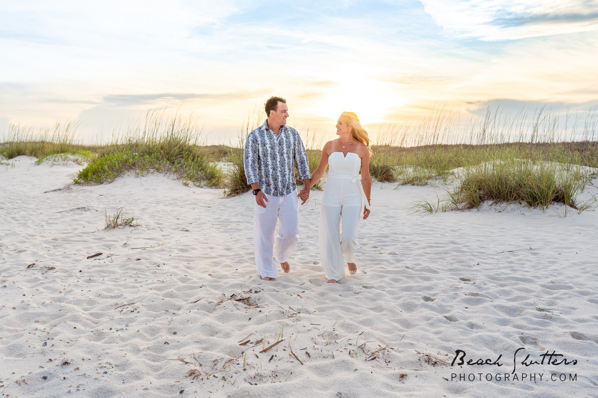 family beach pictures in Orange Beach
