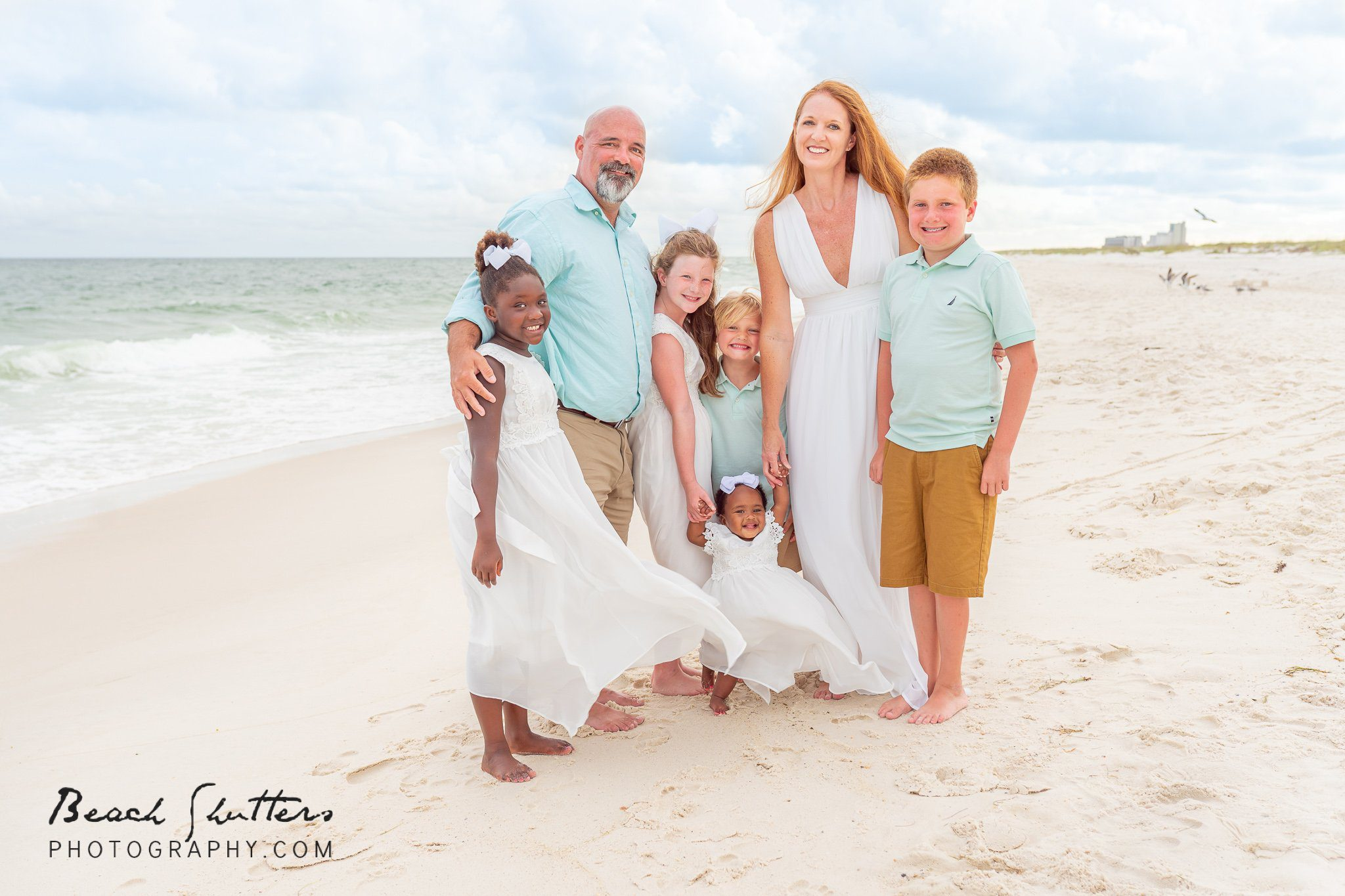 best photographer Orange Beach