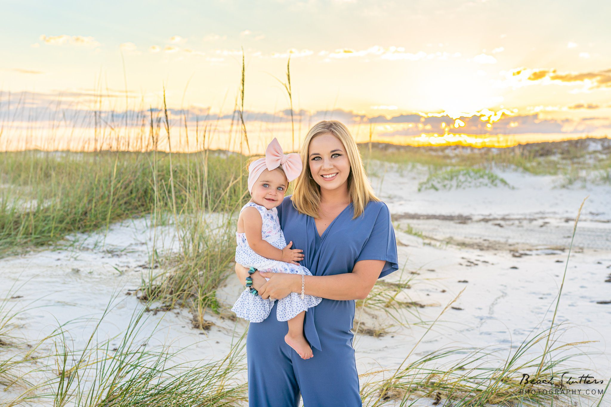 what to wear for photos in Orange Beach