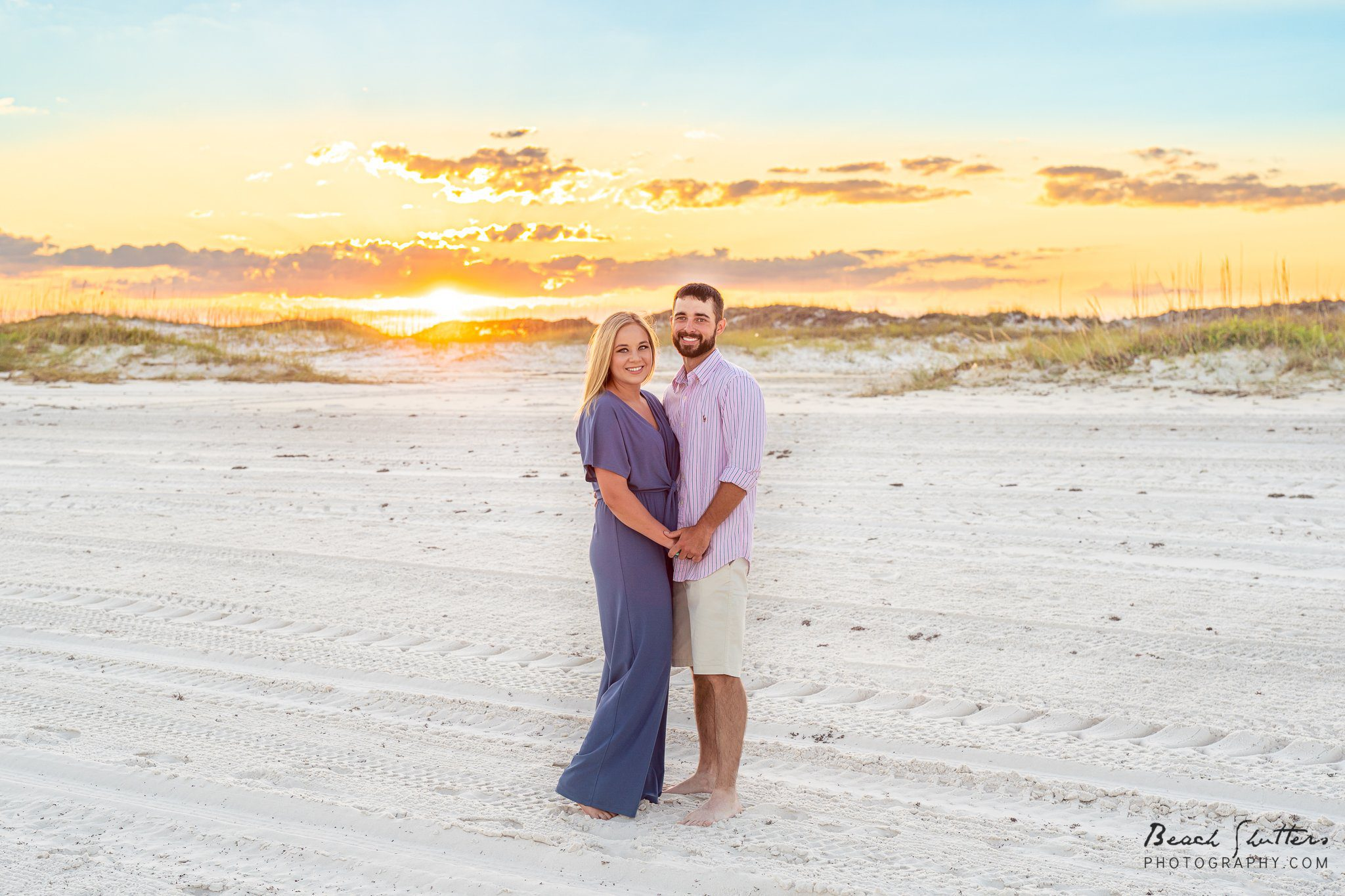 family photographers in Gulf Shores Alabama