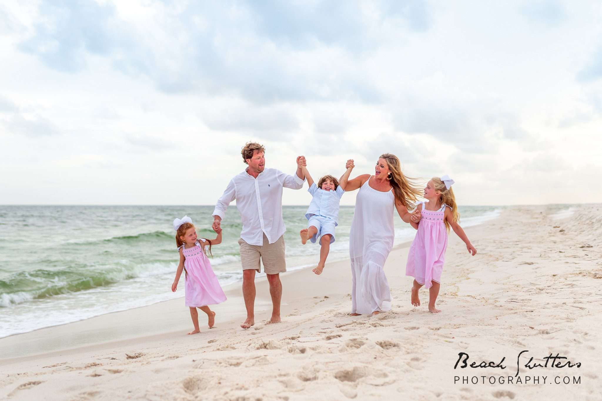 Beach Shutters photography photo mini sessions