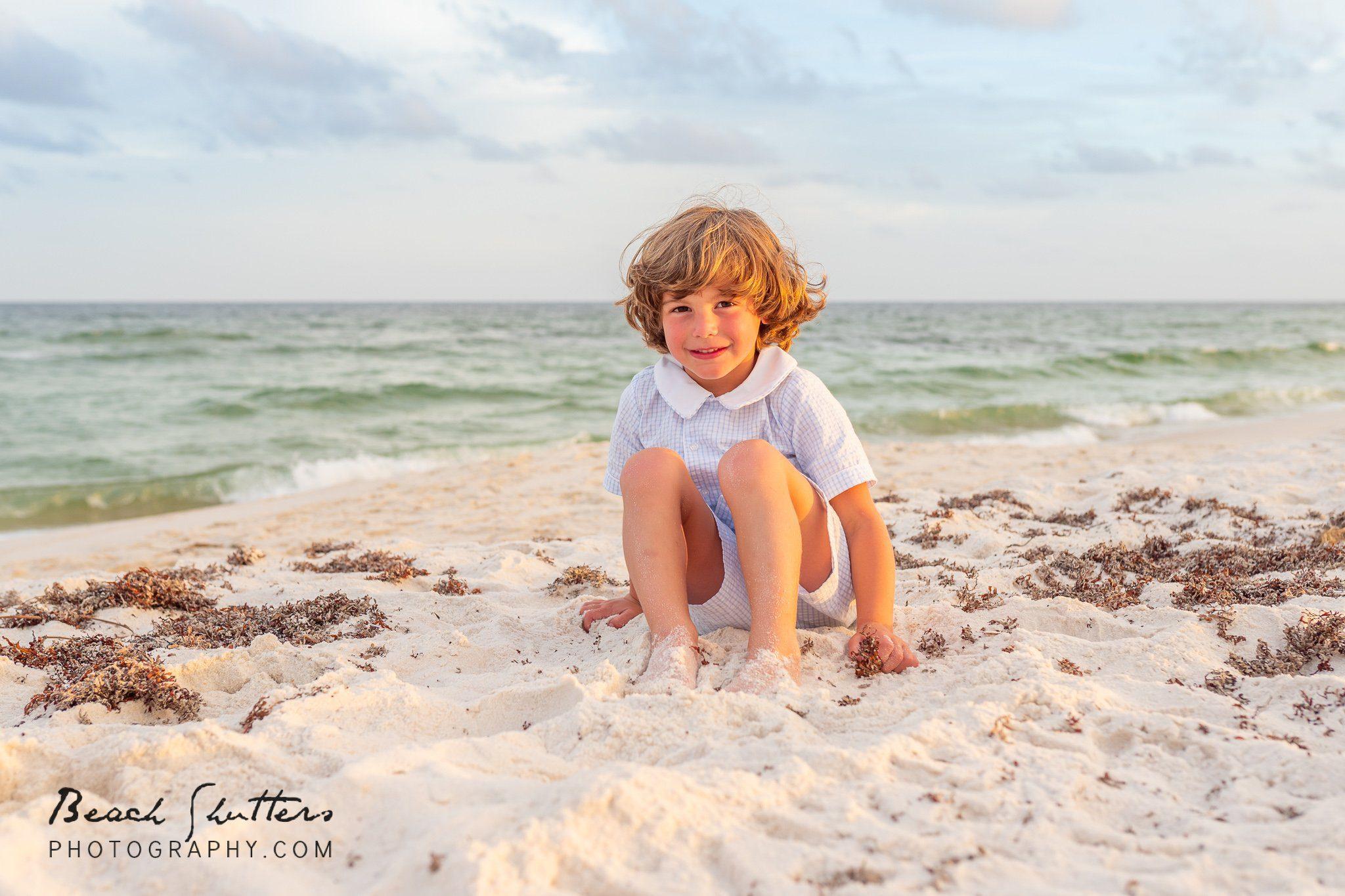beach bum photos Gulf Shores