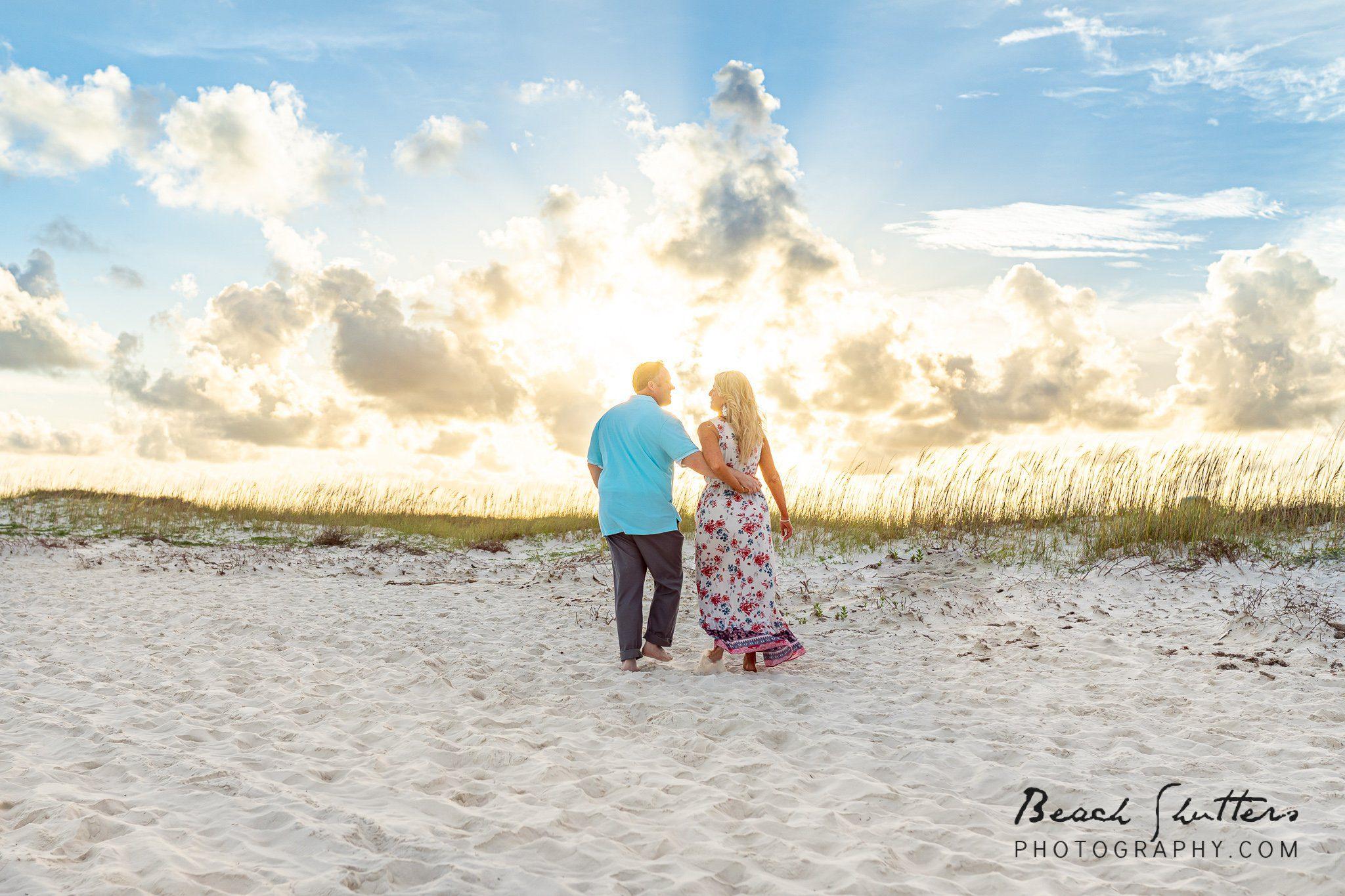 photographers in Orange Beach Alabama