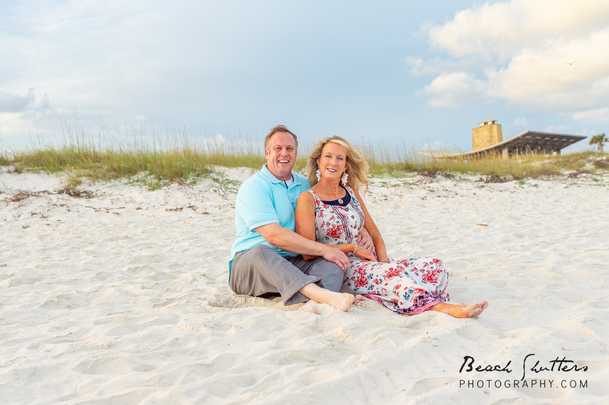 photography in Gulf Shores