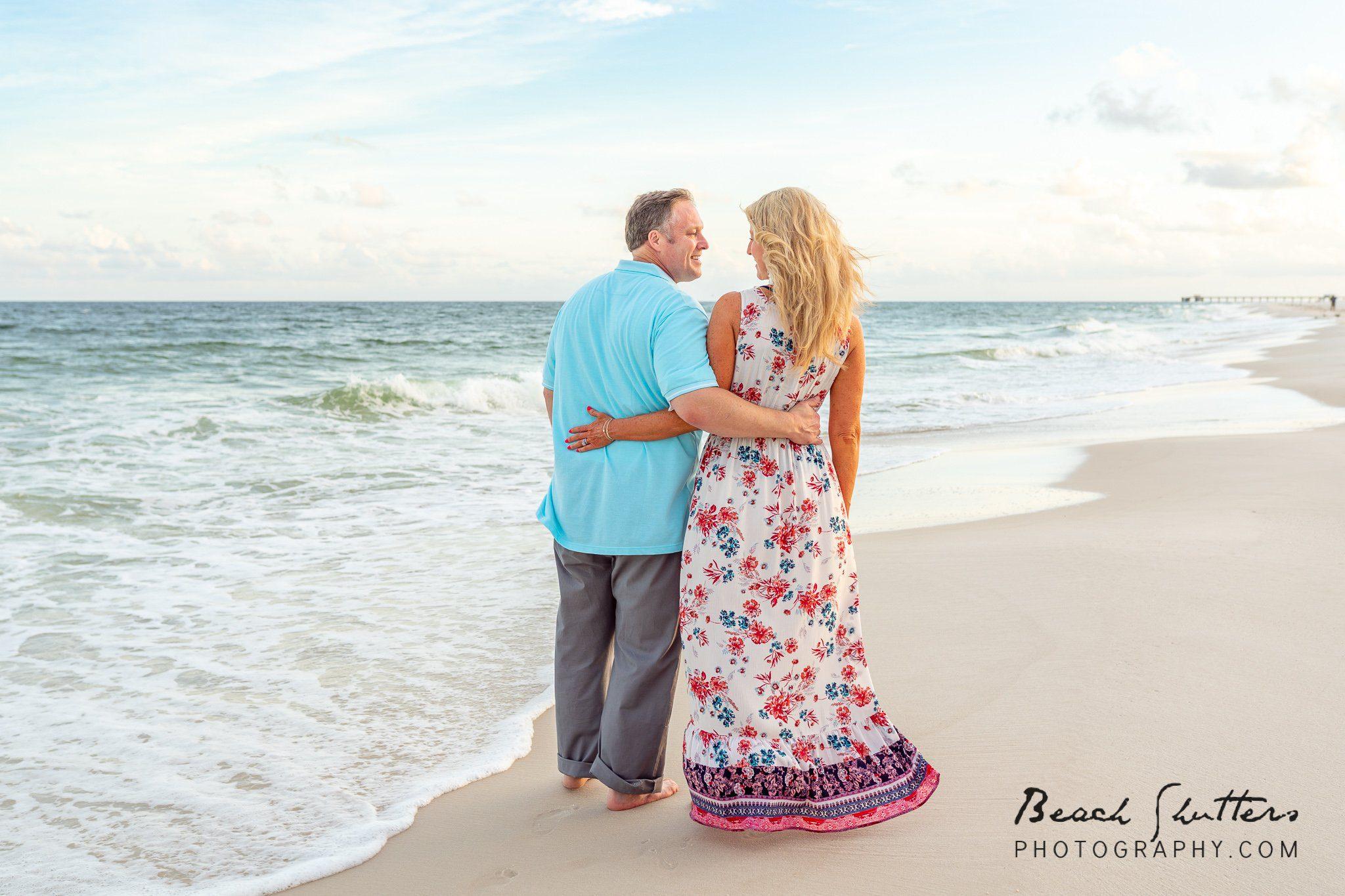 best photographers in Orange Beach Al