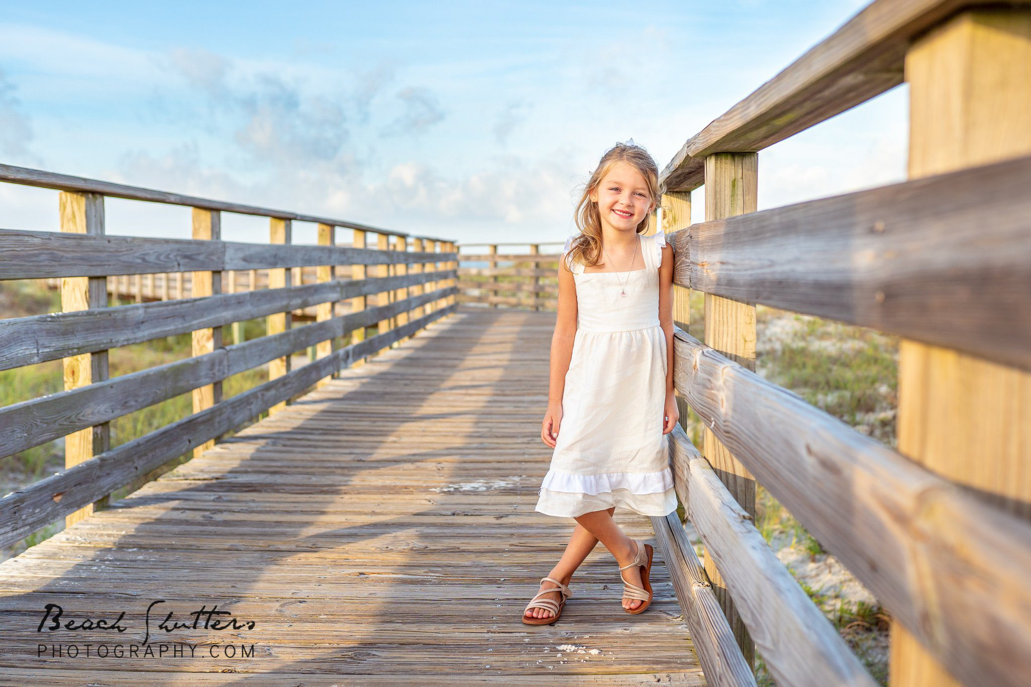 candid photography in Orange Beach at the pass