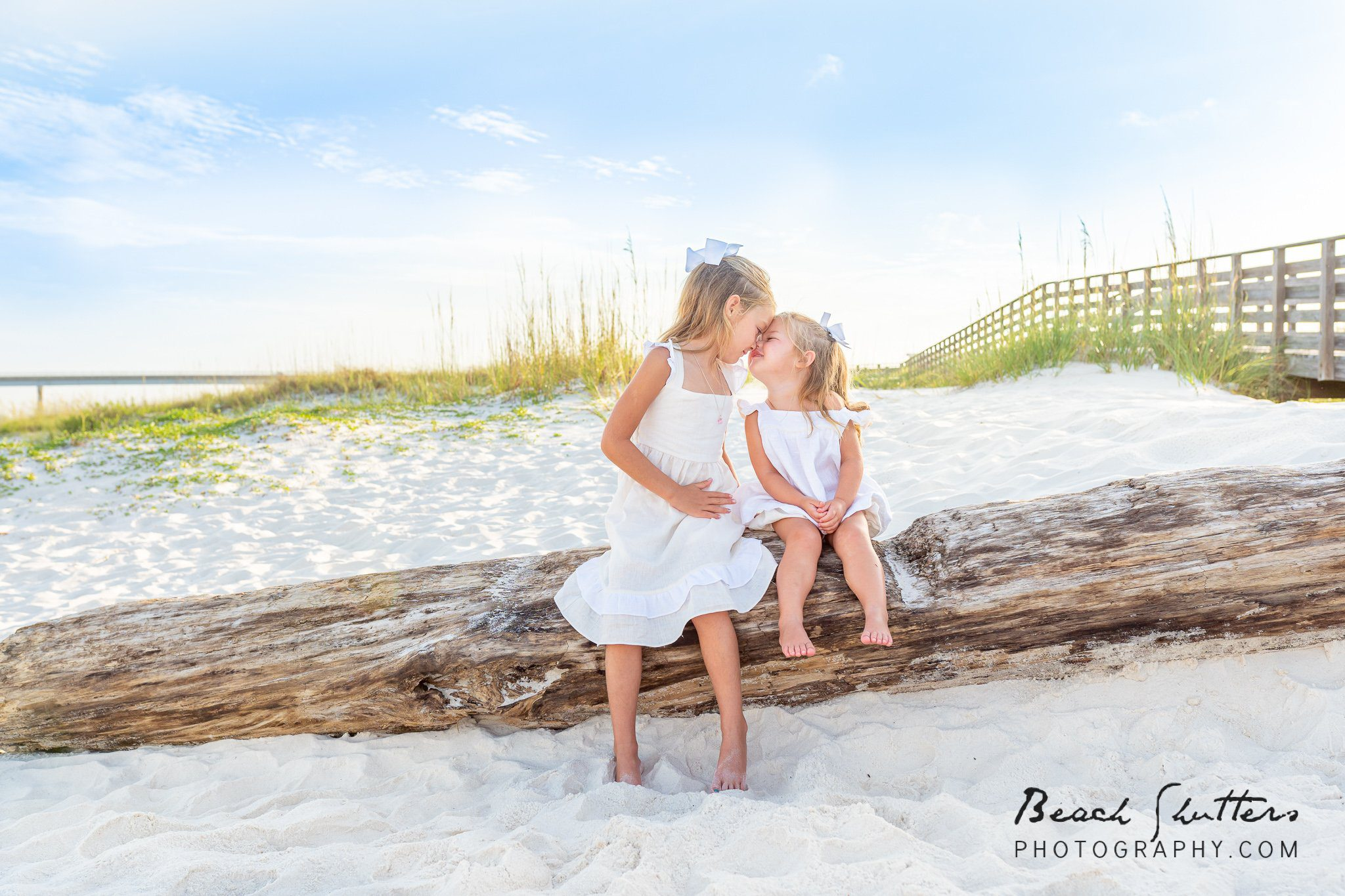 Orange Beach mini-sessions