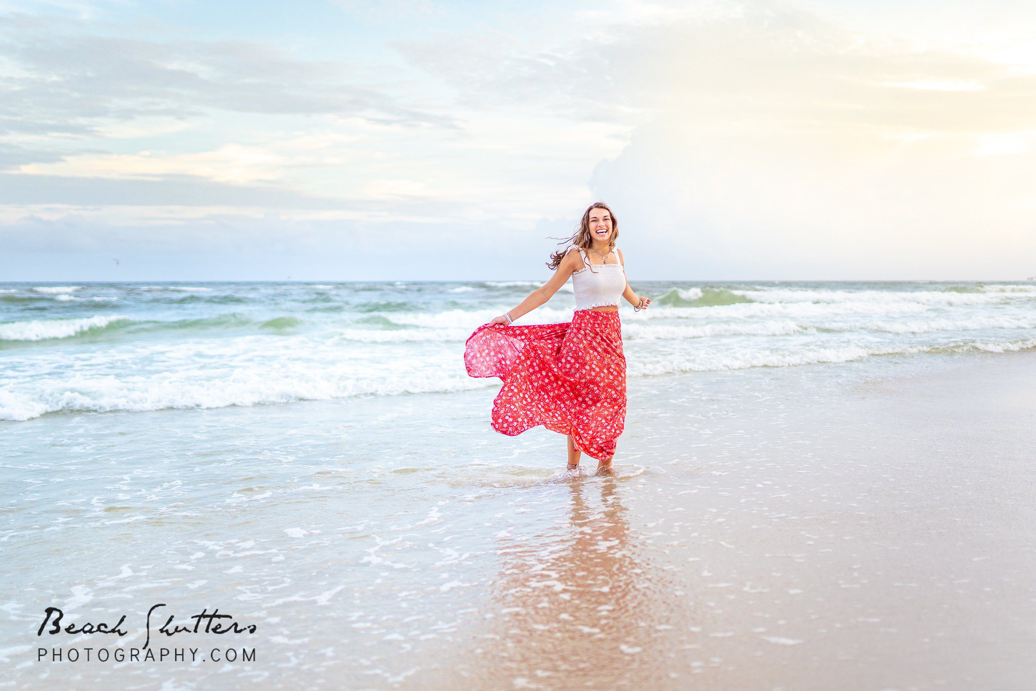 Orange Beach Alabama lifestyle photographer