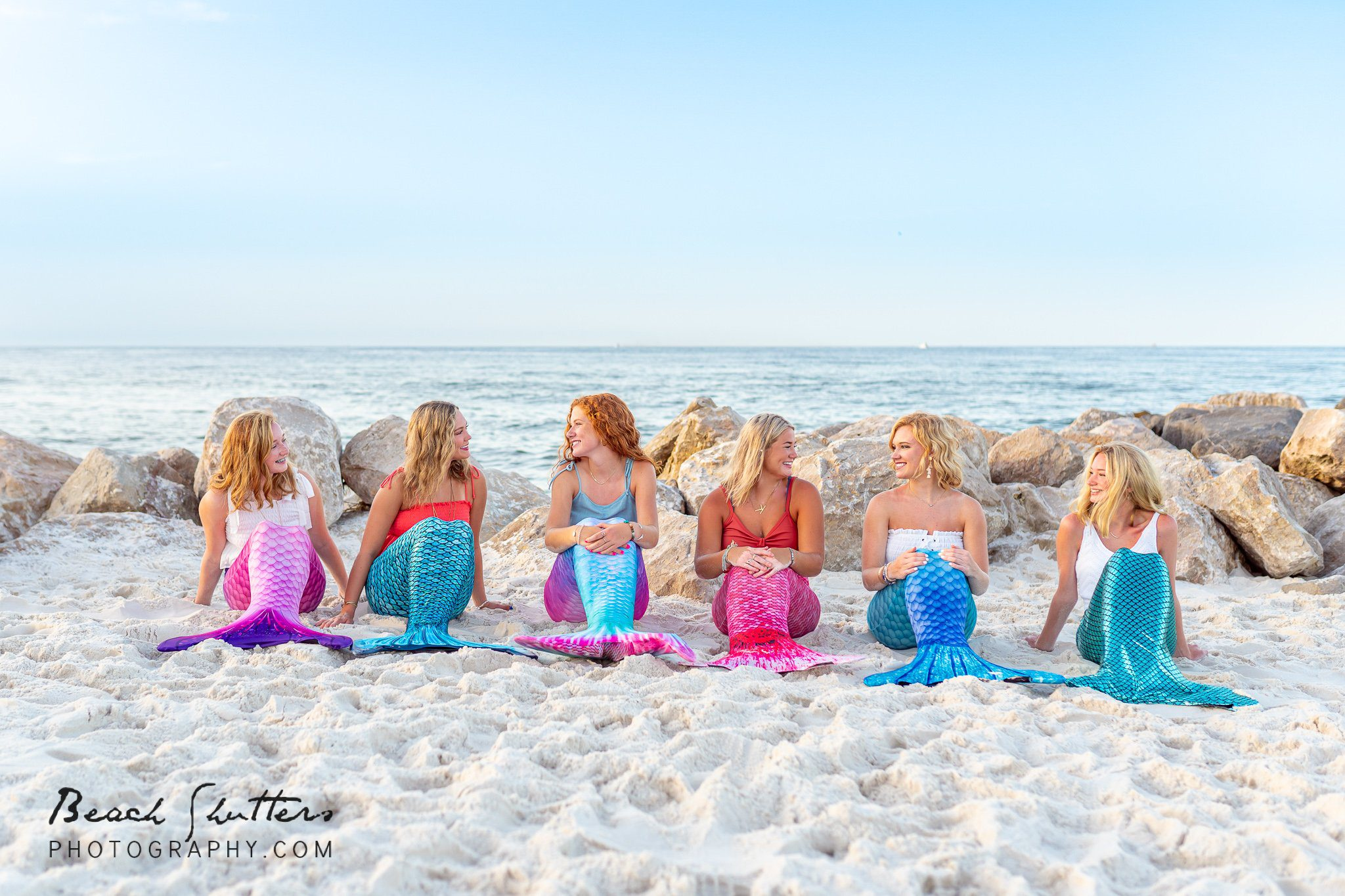 Beach Shutters Photography in Gulf Shores