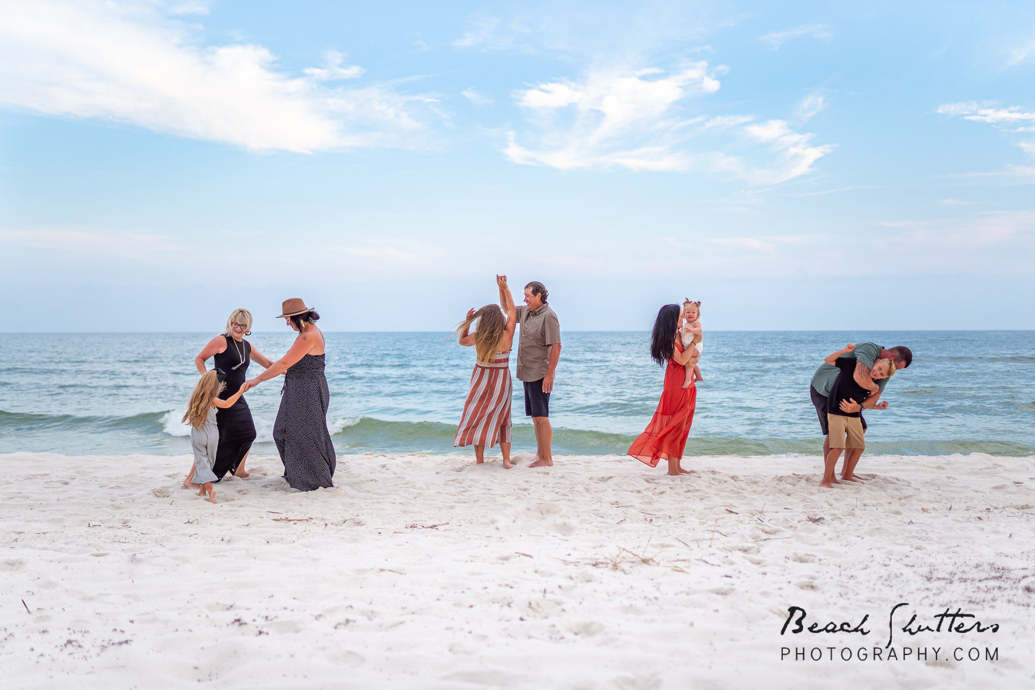 Perdido Key Florida photographers