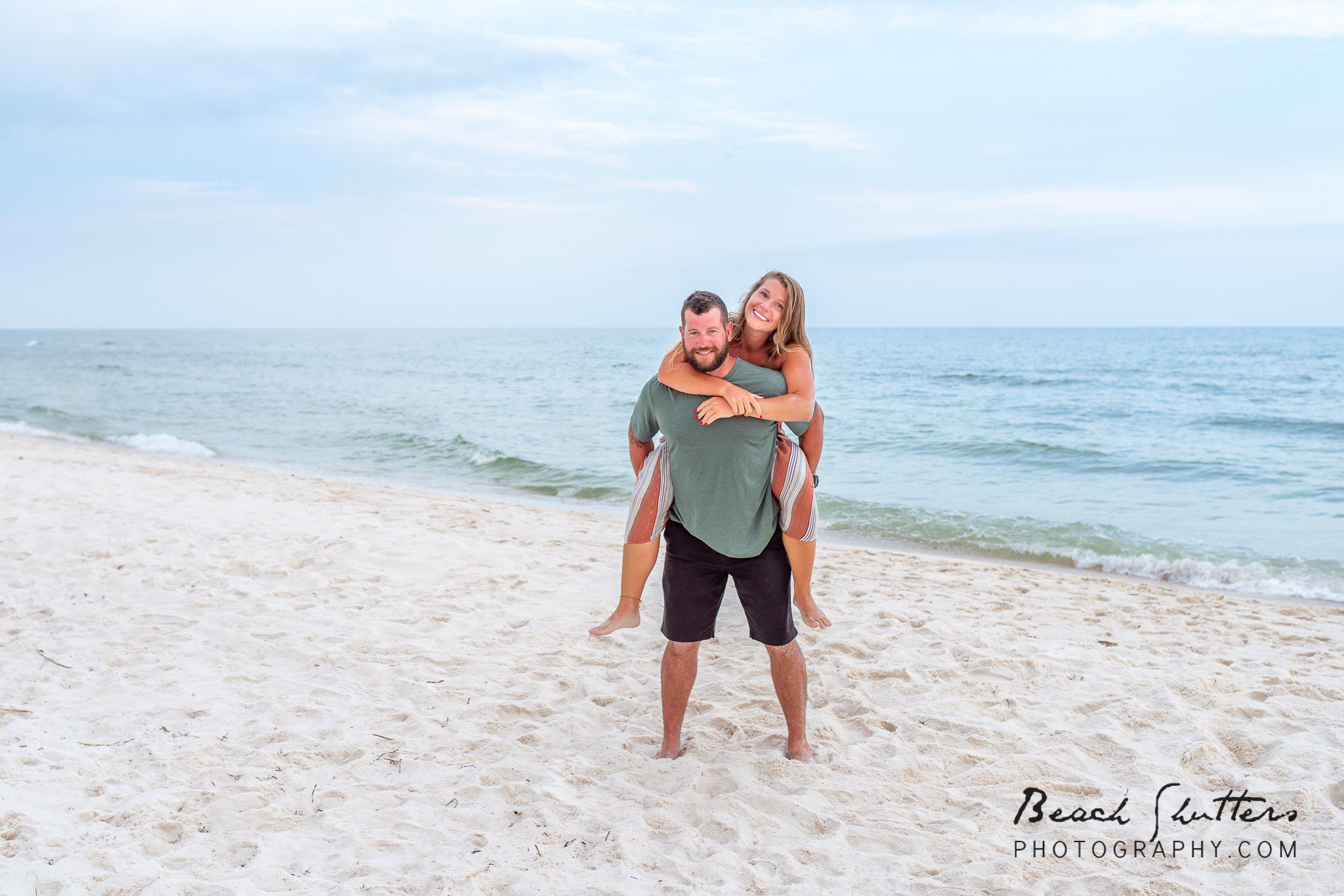 beach pictures Gulf Shores