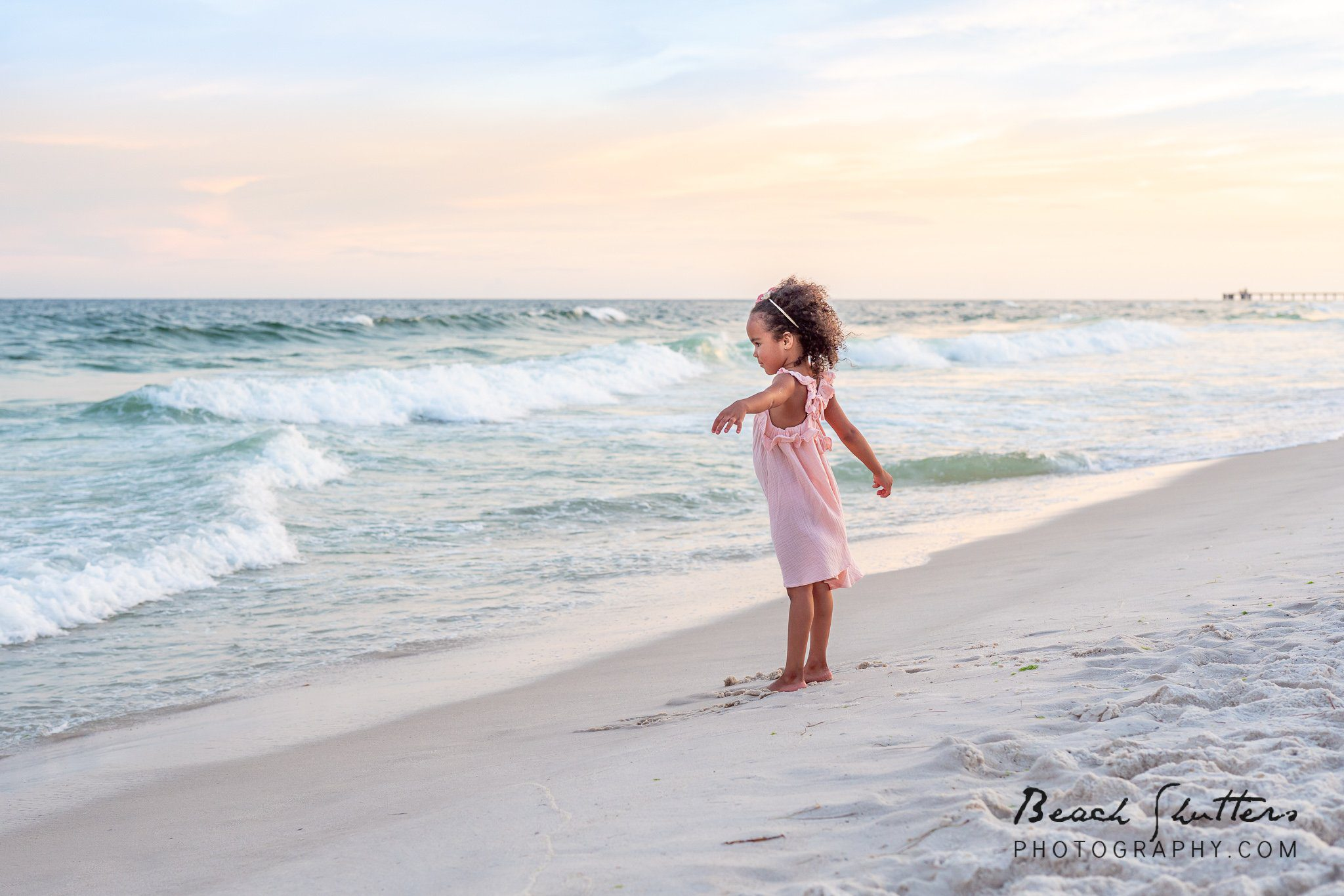 beach pictures in Gulf Shores