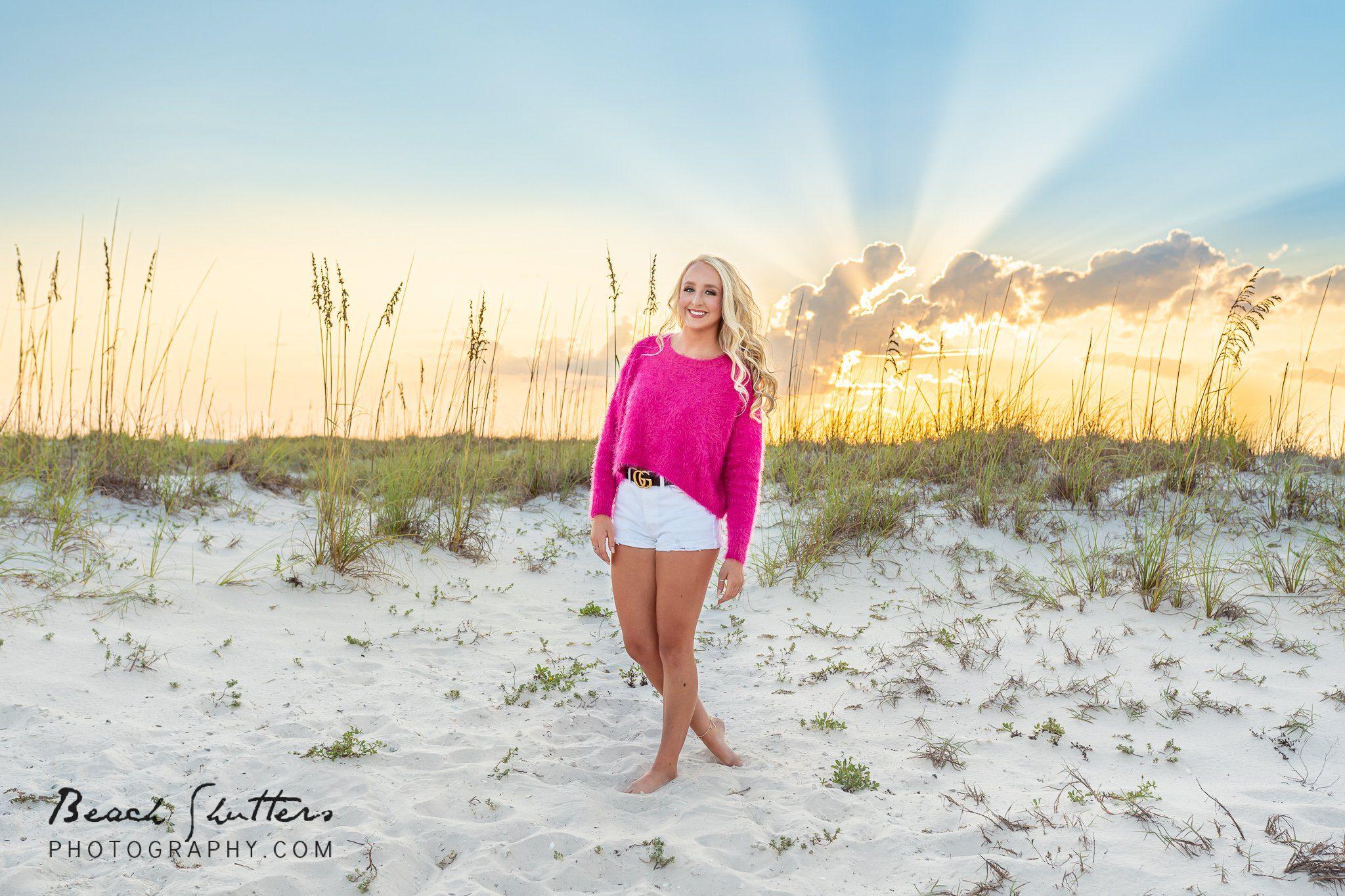 best beach photographers