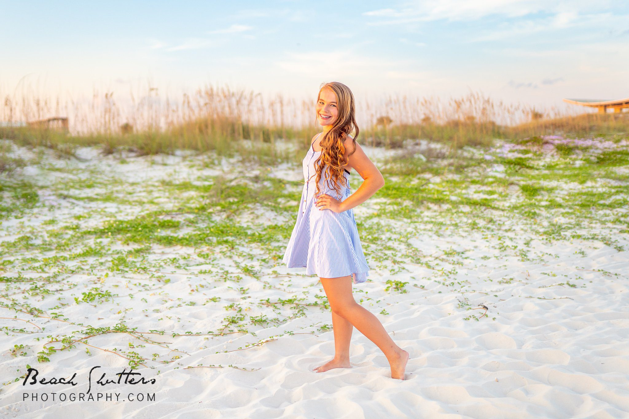 beach pictures in Gulf Shores Alabama