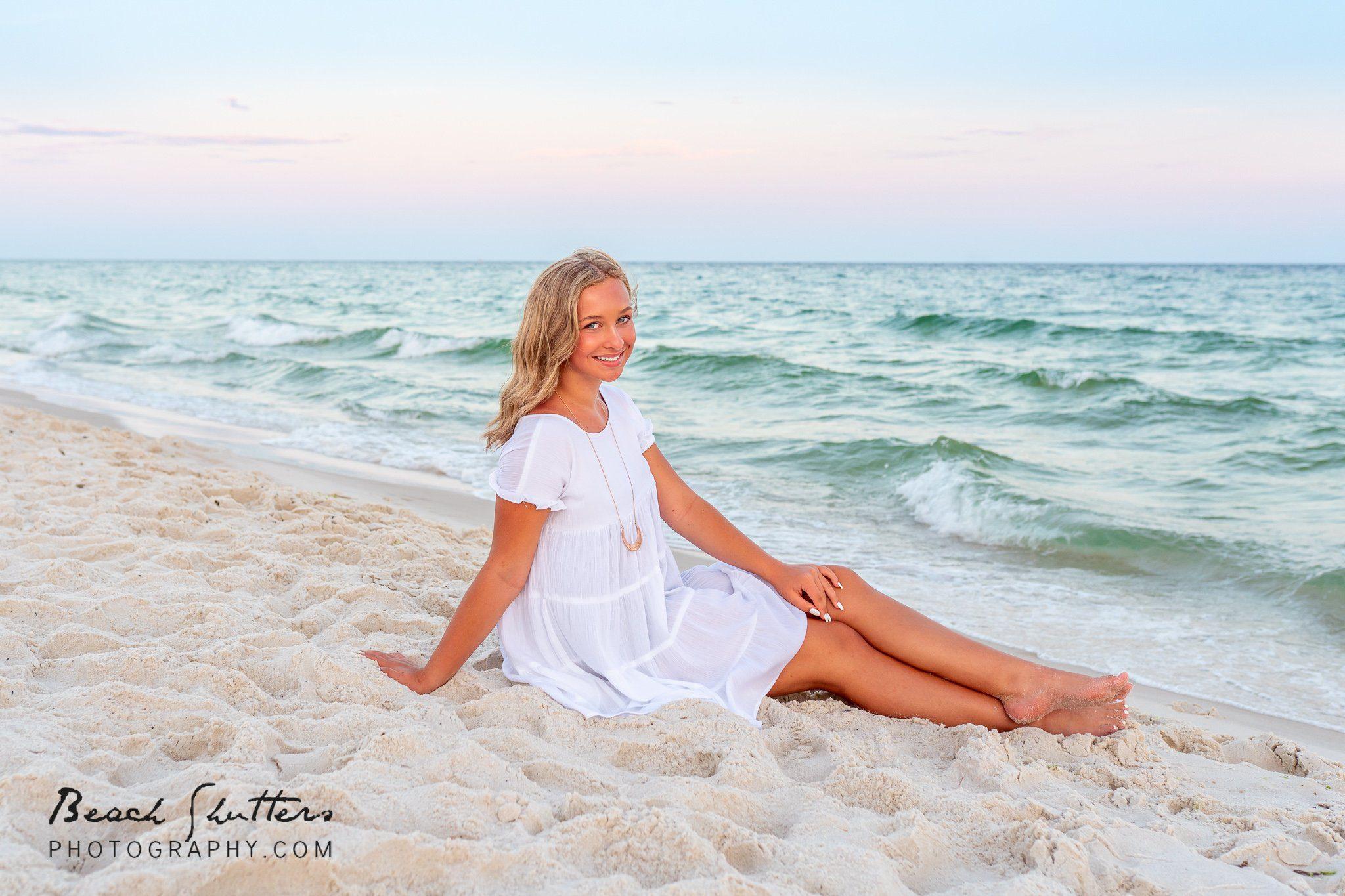 instagram photos Orange Beach