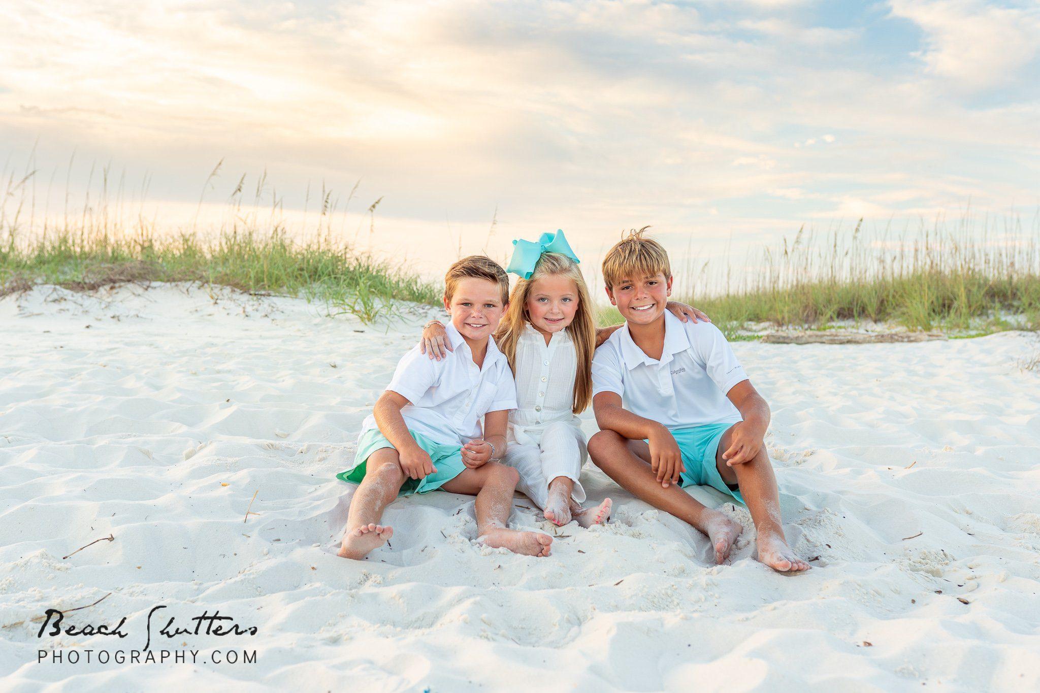 photographers Gulf Shores Al