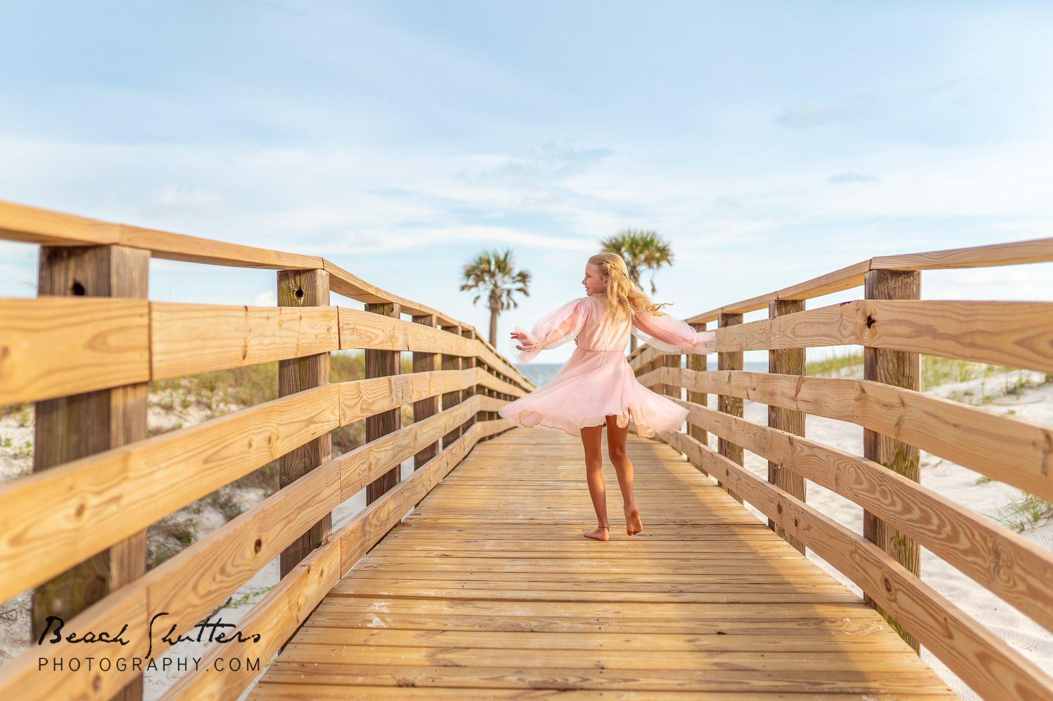 activities in Orange Beach