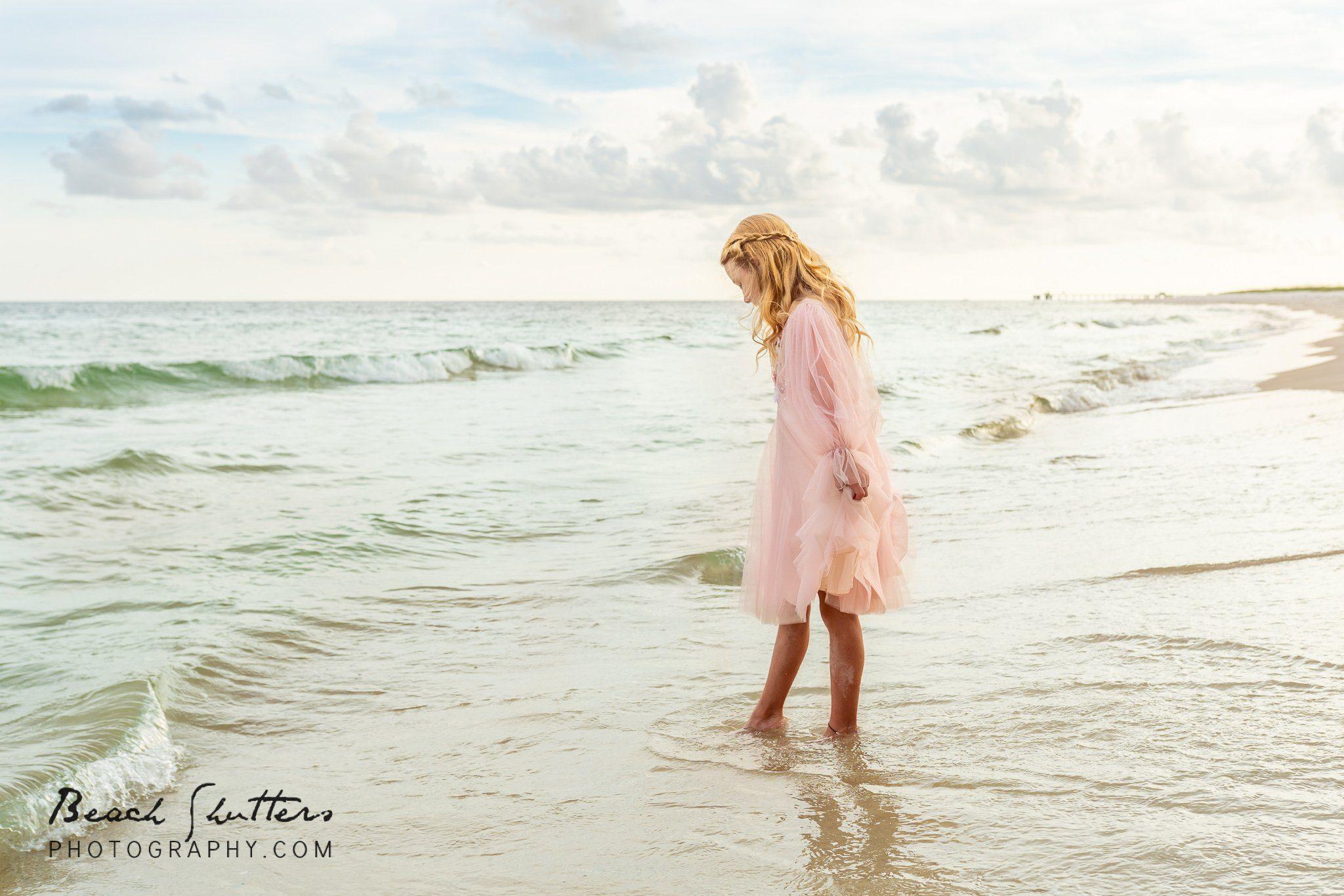 natural light photographers Gulf Shores
