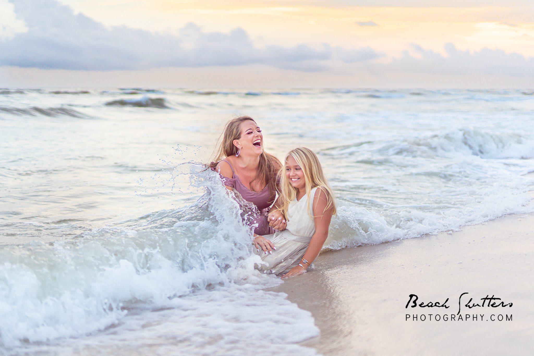 West Beach photographers