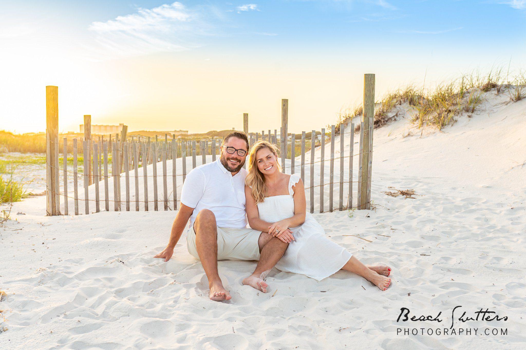 best Alabama beaches