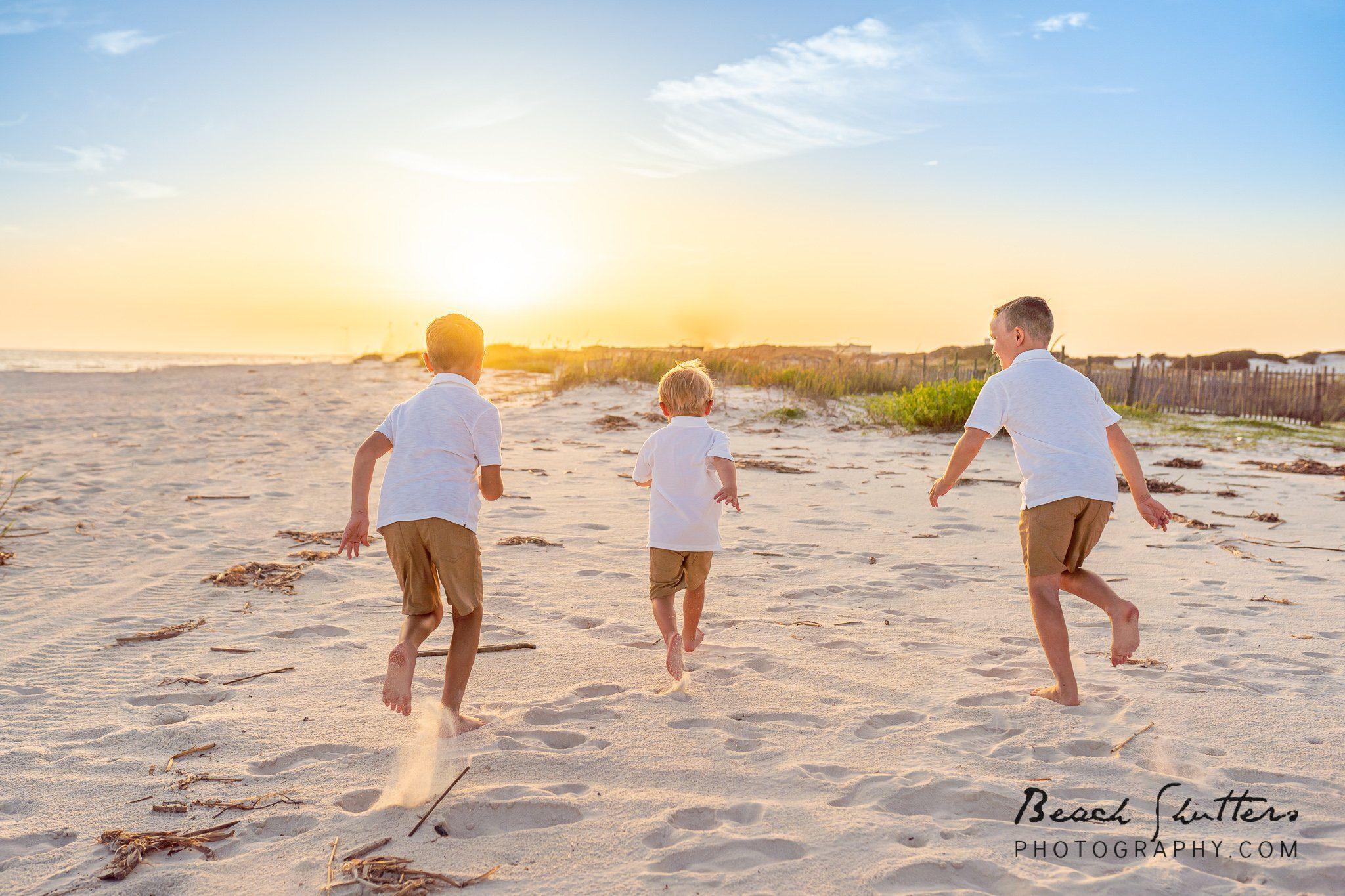 resort photos in Gulf Shores