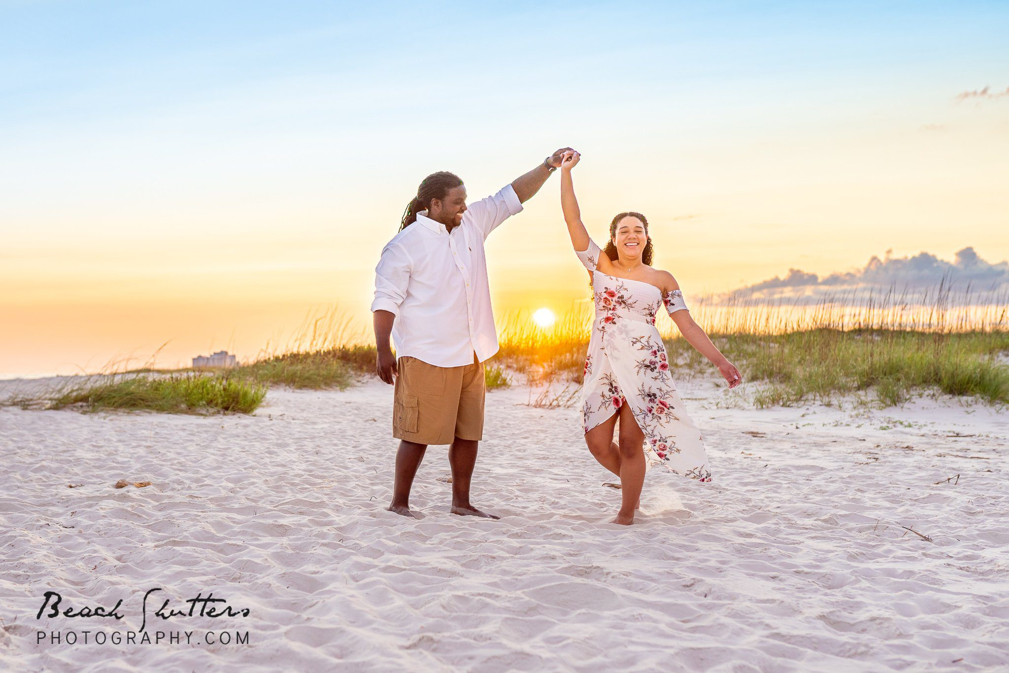 Perdido Key Photographers