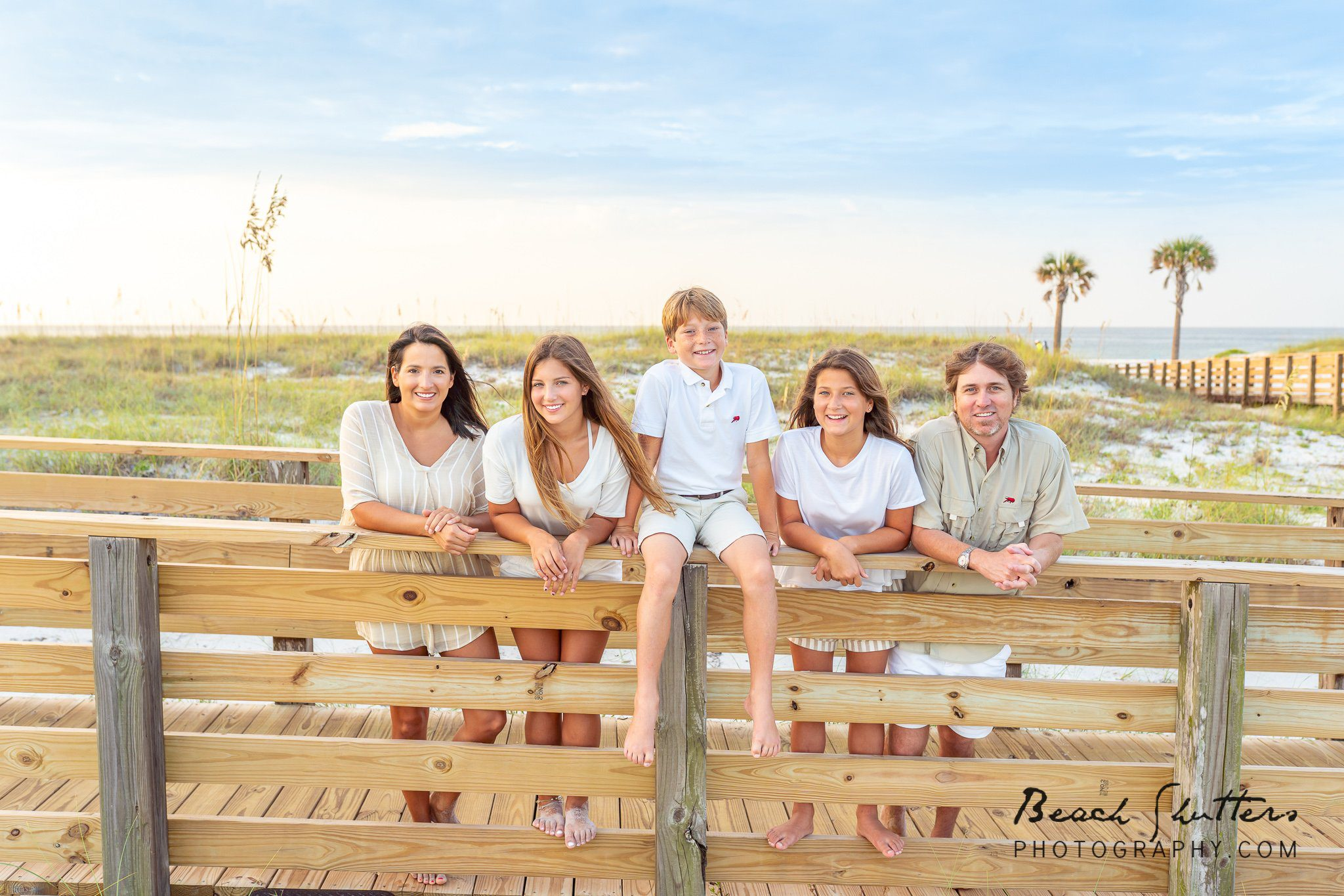 best photographers in Orange Beach and Gulf Shores