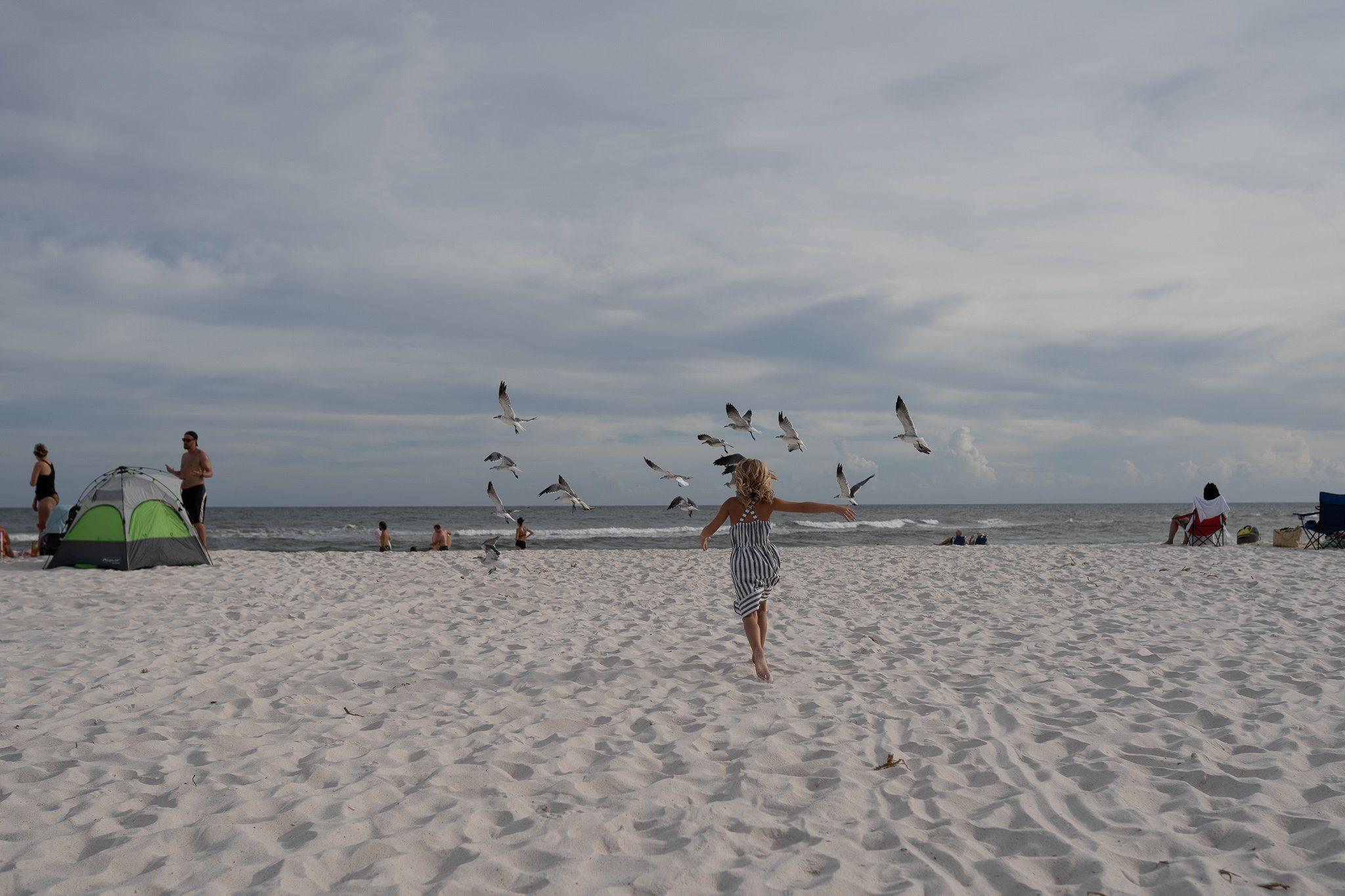 beach portraits edited