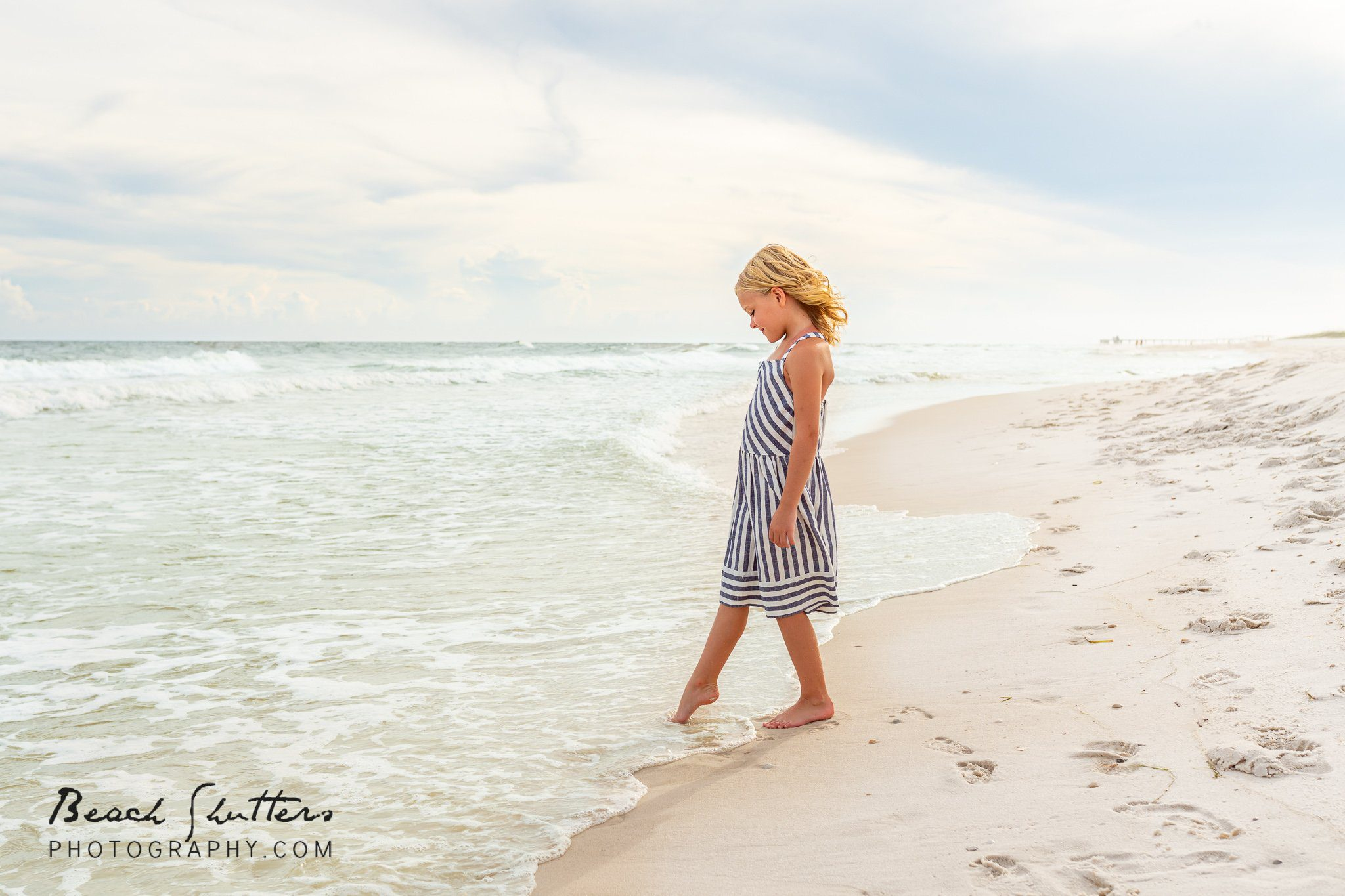 vacation Gulf Shores