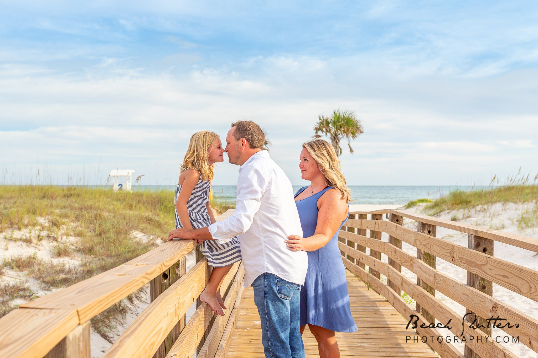 photo examples in Gulf Shores