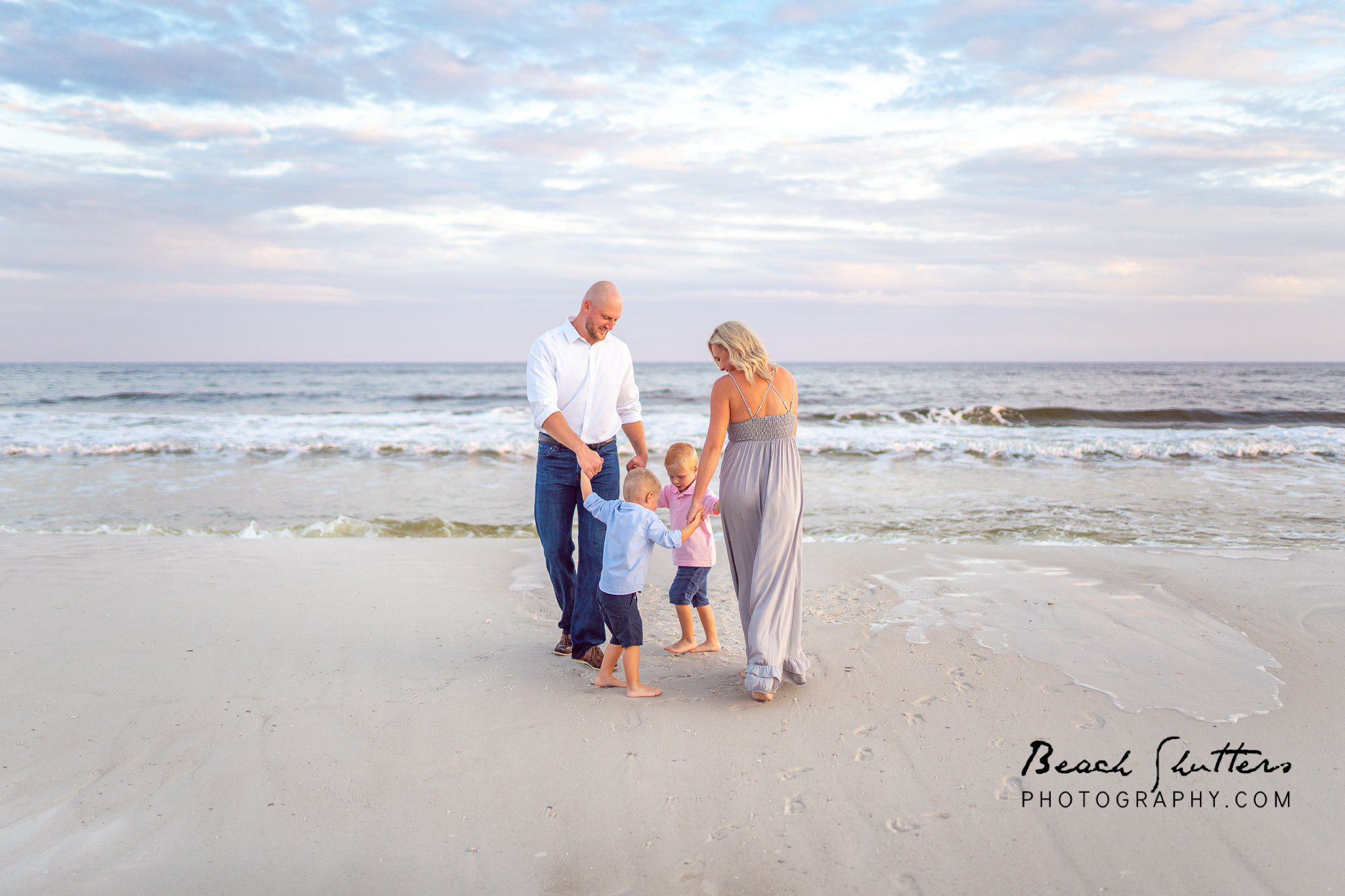 family photographers in Orange Beach Al