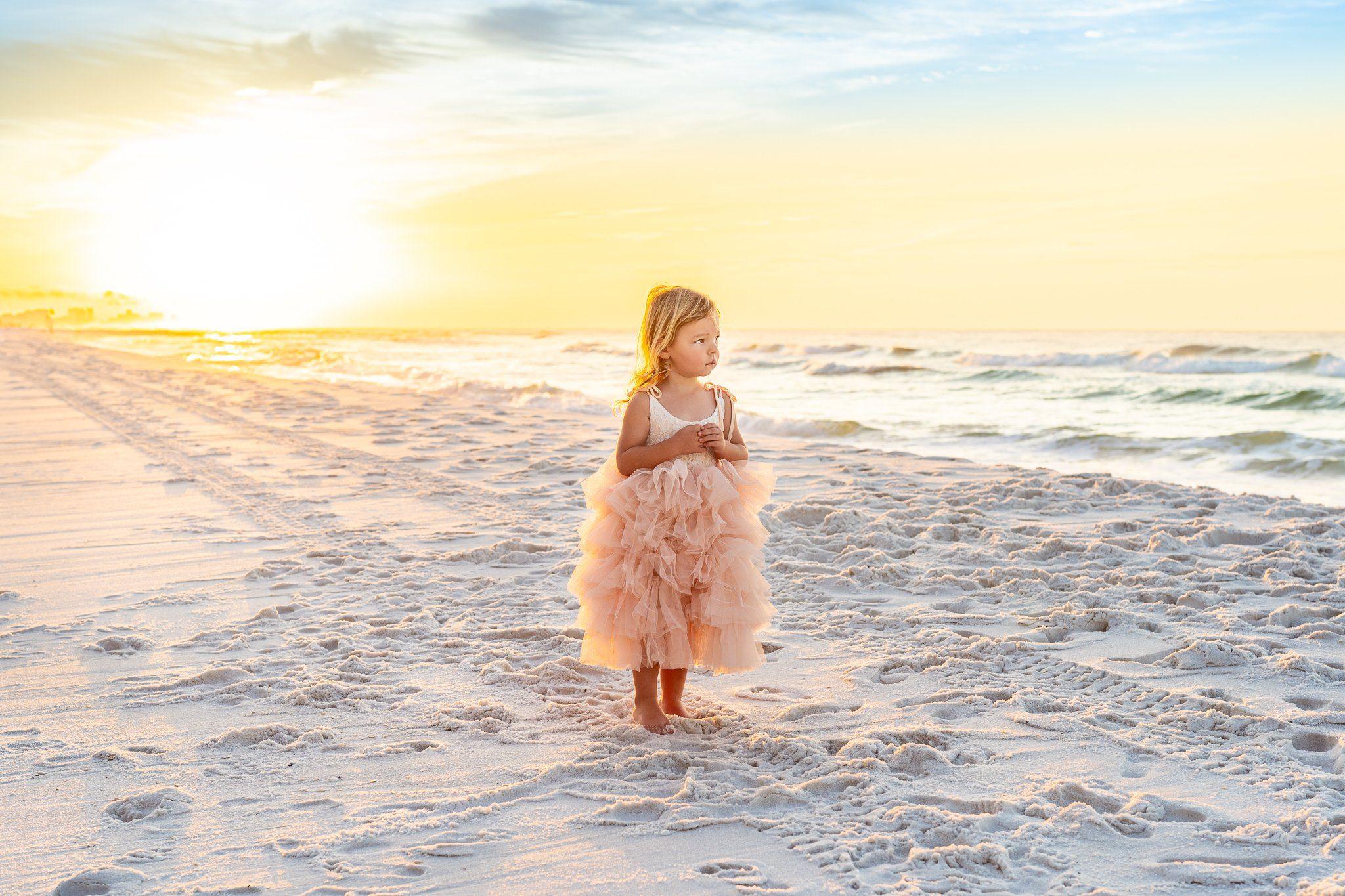 Destin Family photographers