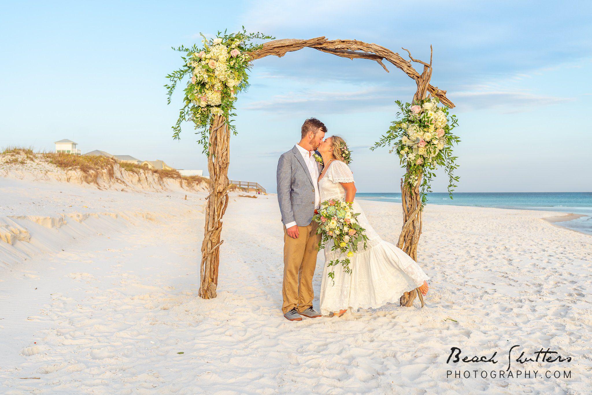 photographers Orange Beach