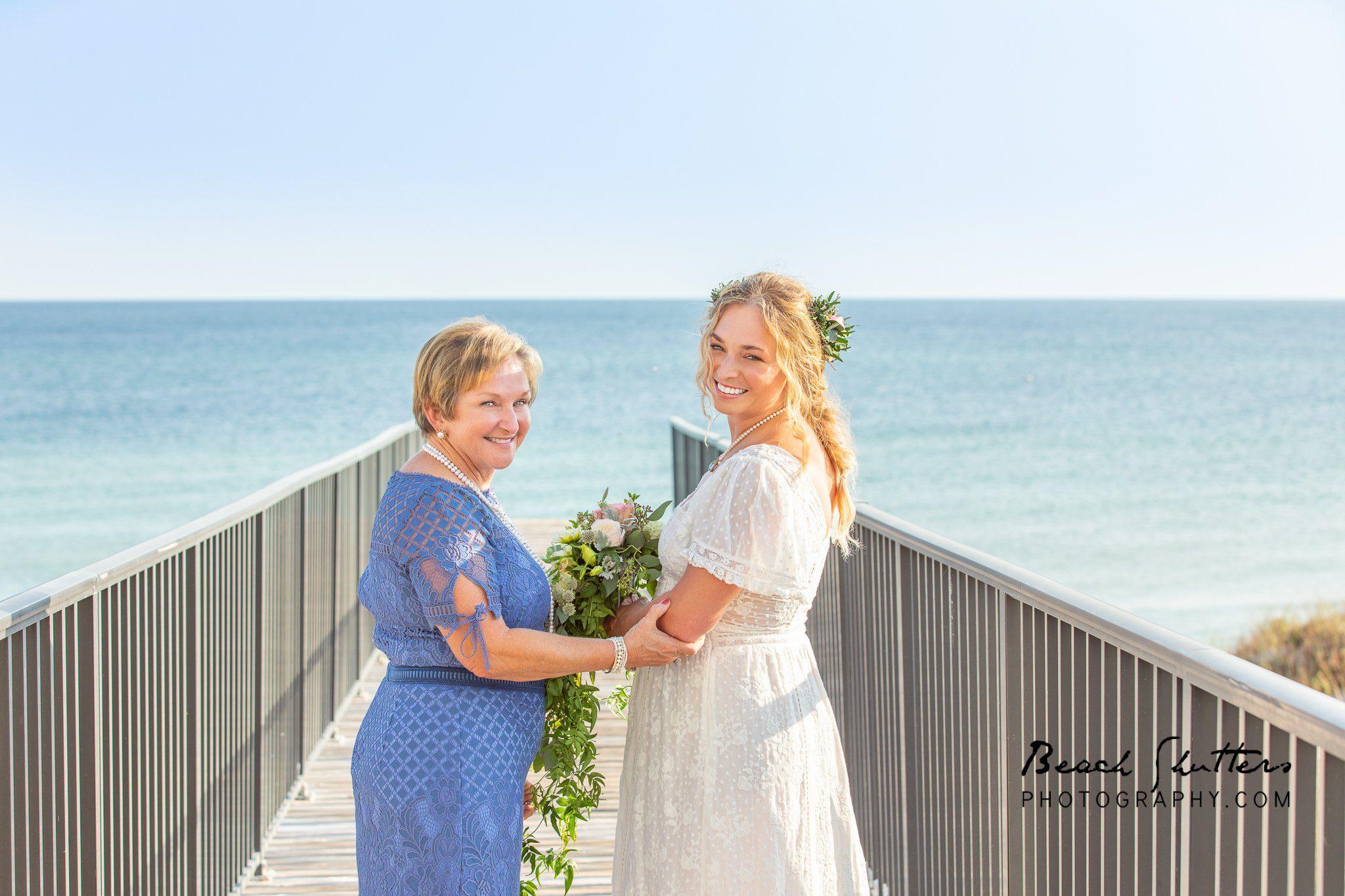 Gulf Shores Alabama wedding photographers