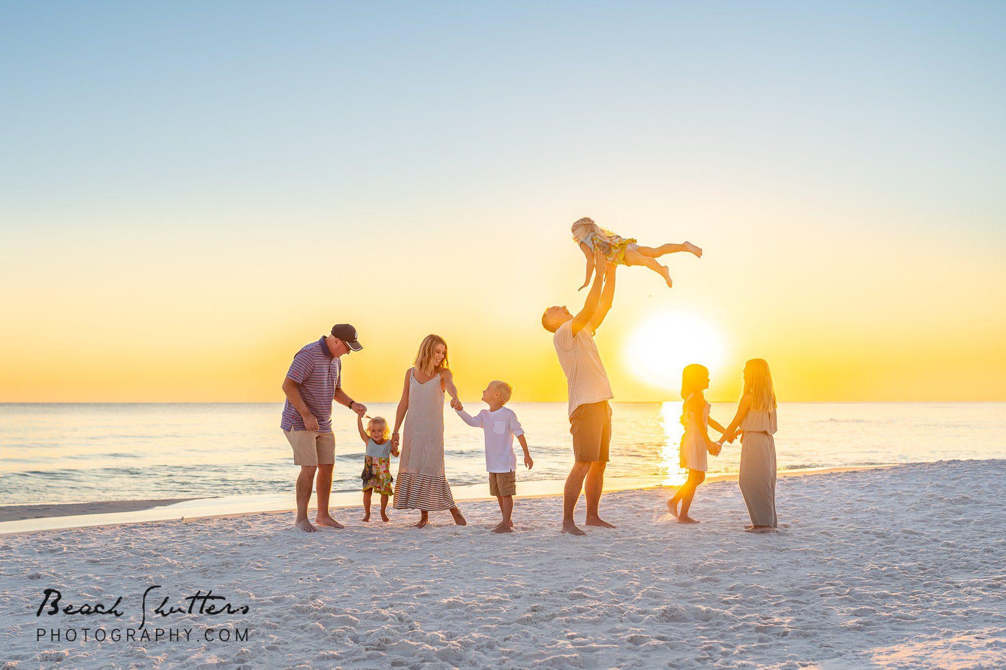 professional photographers Orange Beach