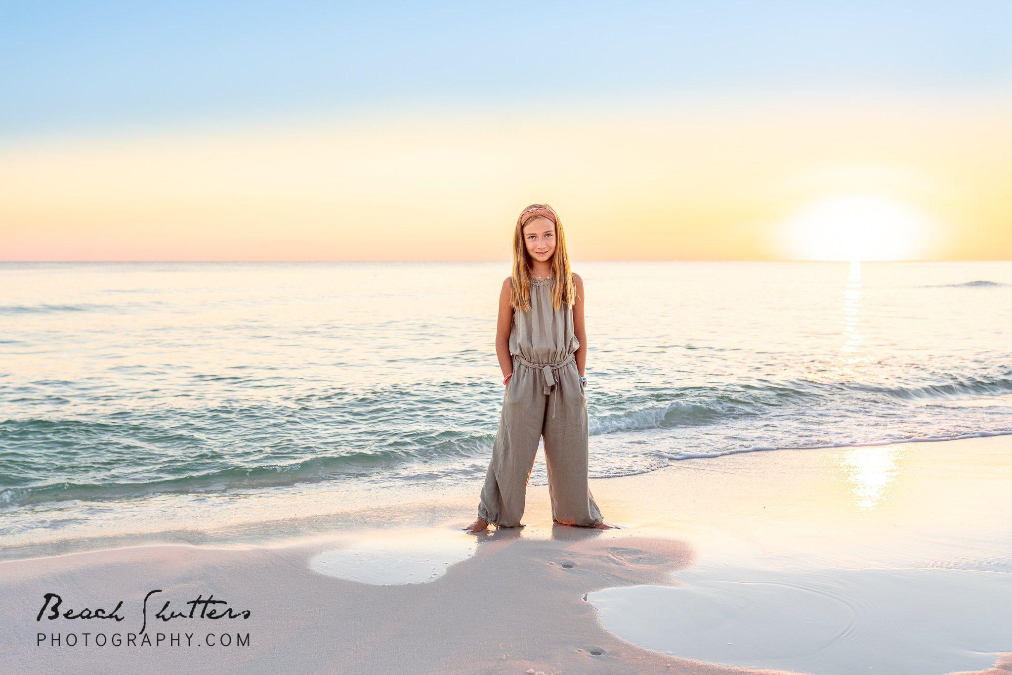 Gulf Shores photography