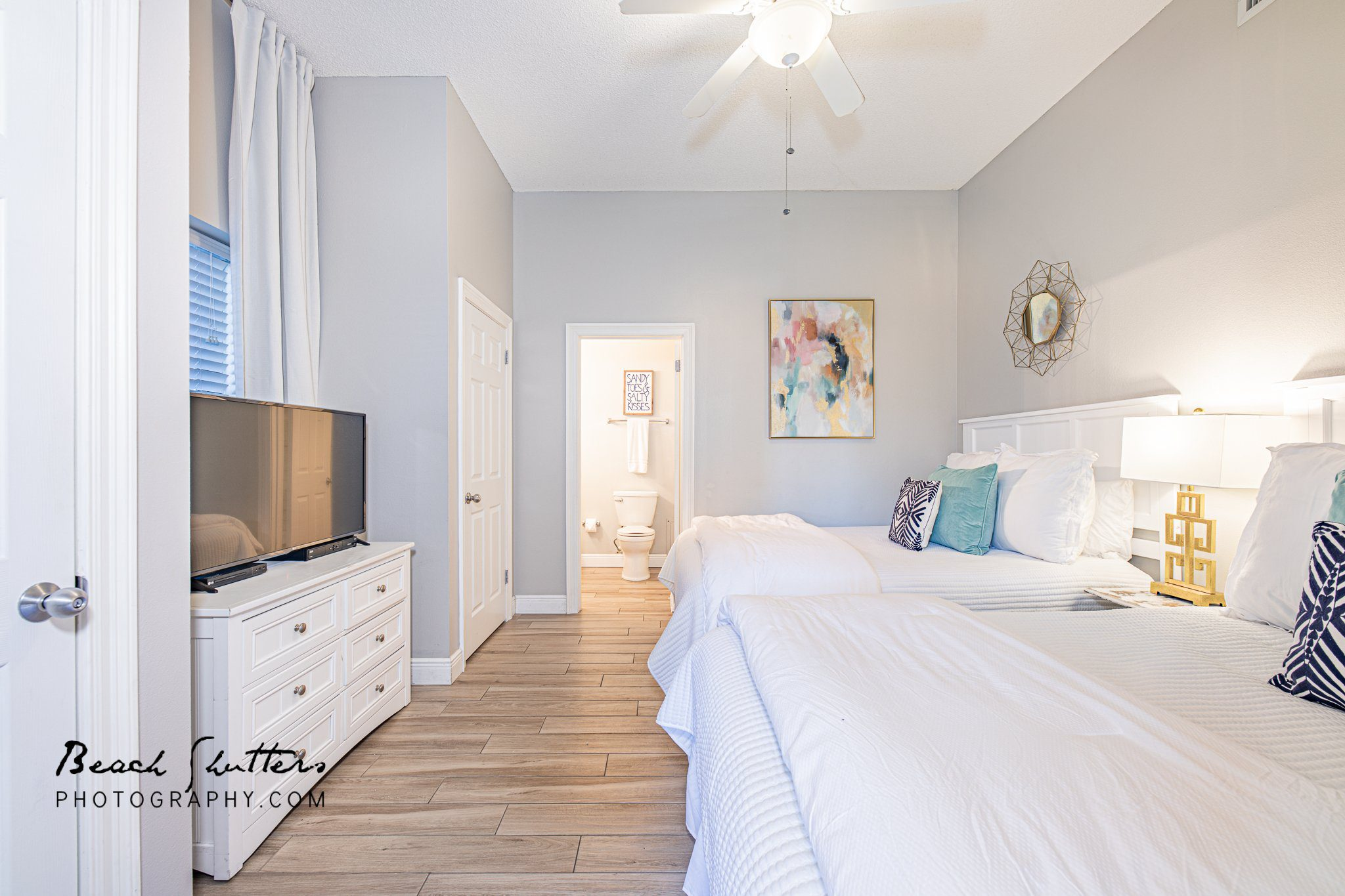 real estate photographers in Orange Beach and Gulf Shores